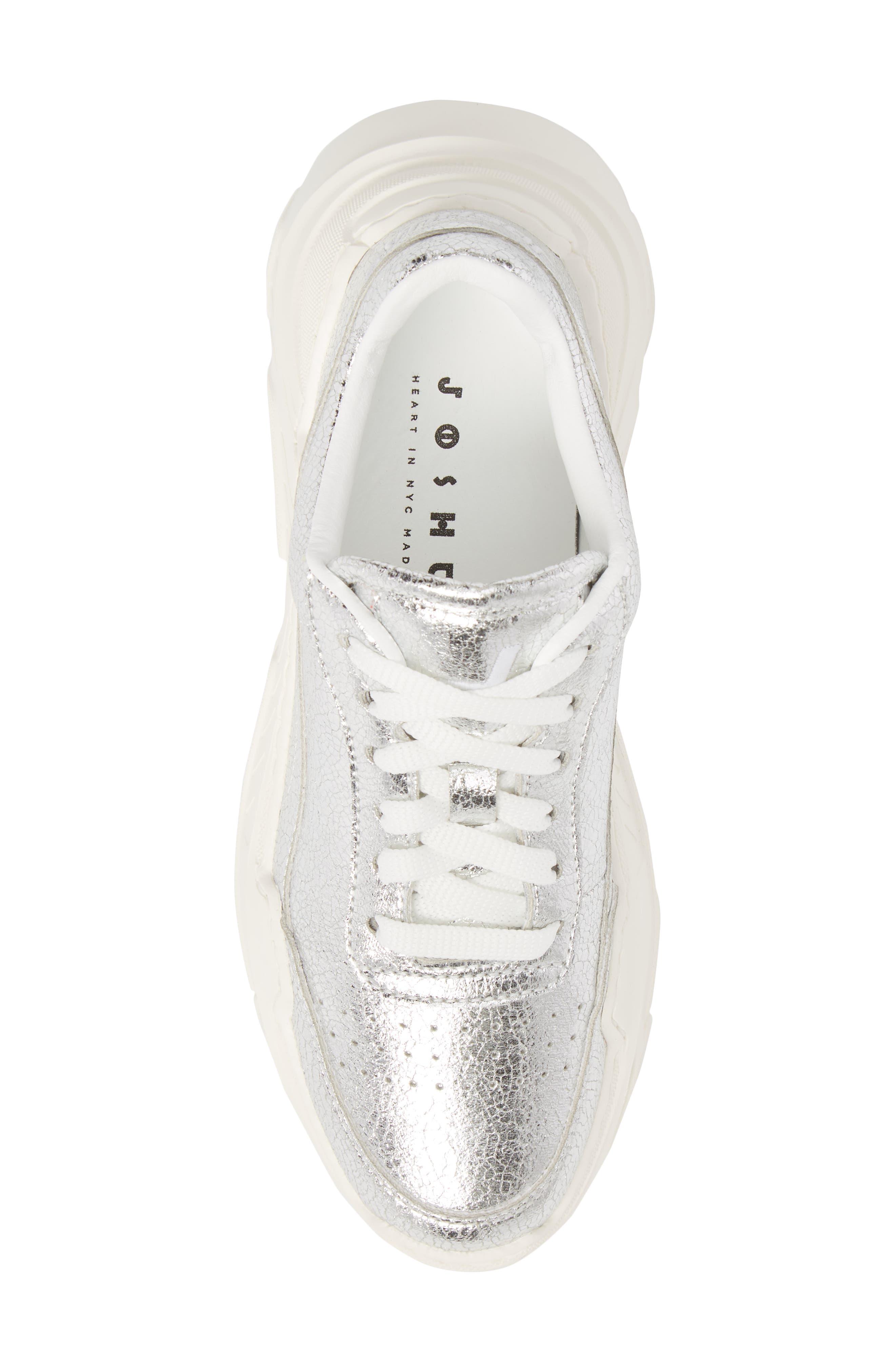 Zenith Sneaker,                             Alternate thumbnail 5, color,                             020