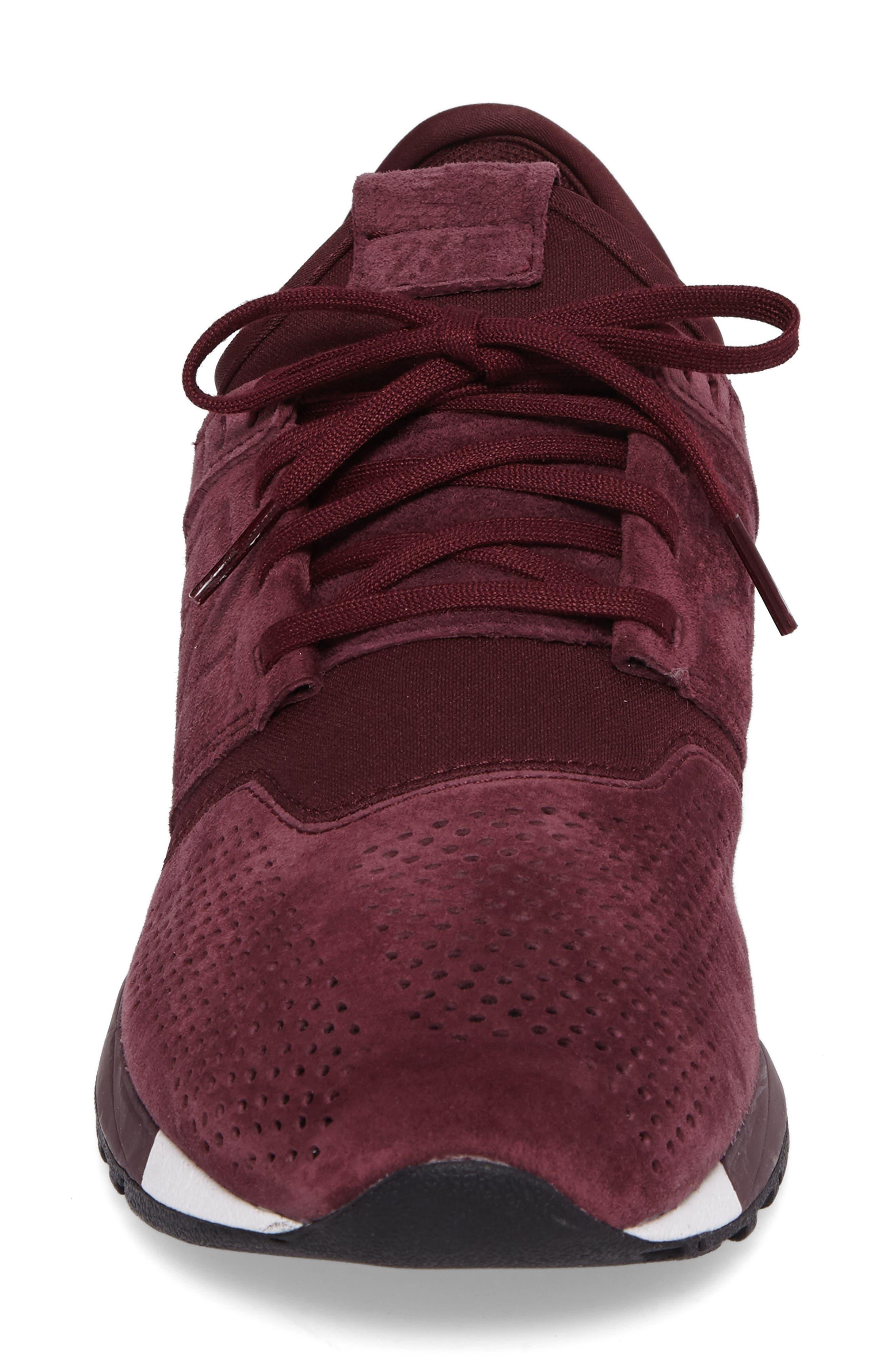 247 Sneaker,                             Alternate thumbnail 8, color,