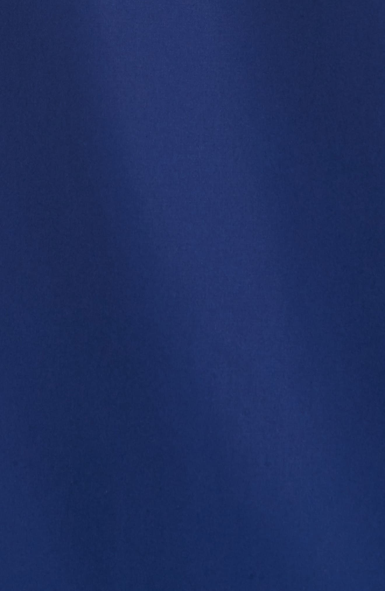 Cambridge Aboyd Sport Shirt,                             Alternate thumbnail 80, color,
