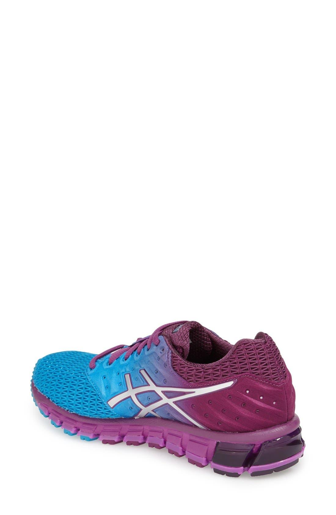 'GEL-Quantum 180 2' Running Shoe,                             Alternate thumbnail 12, color,