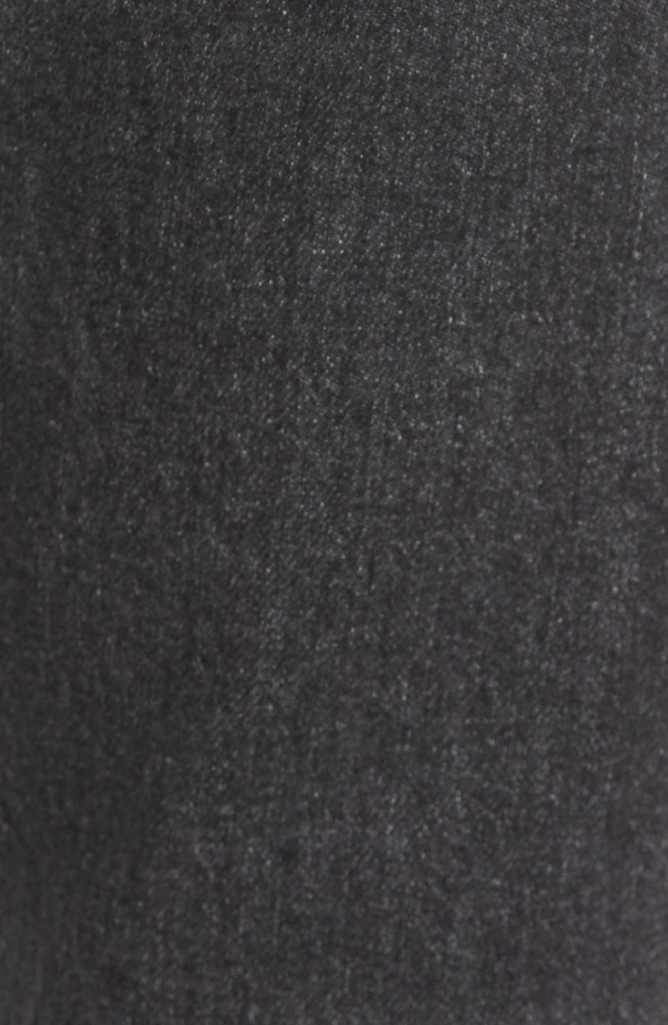513<sup>™</sup> Slim Straight Leg Jeans,                             Alternate thumbnail 5, color,                             021