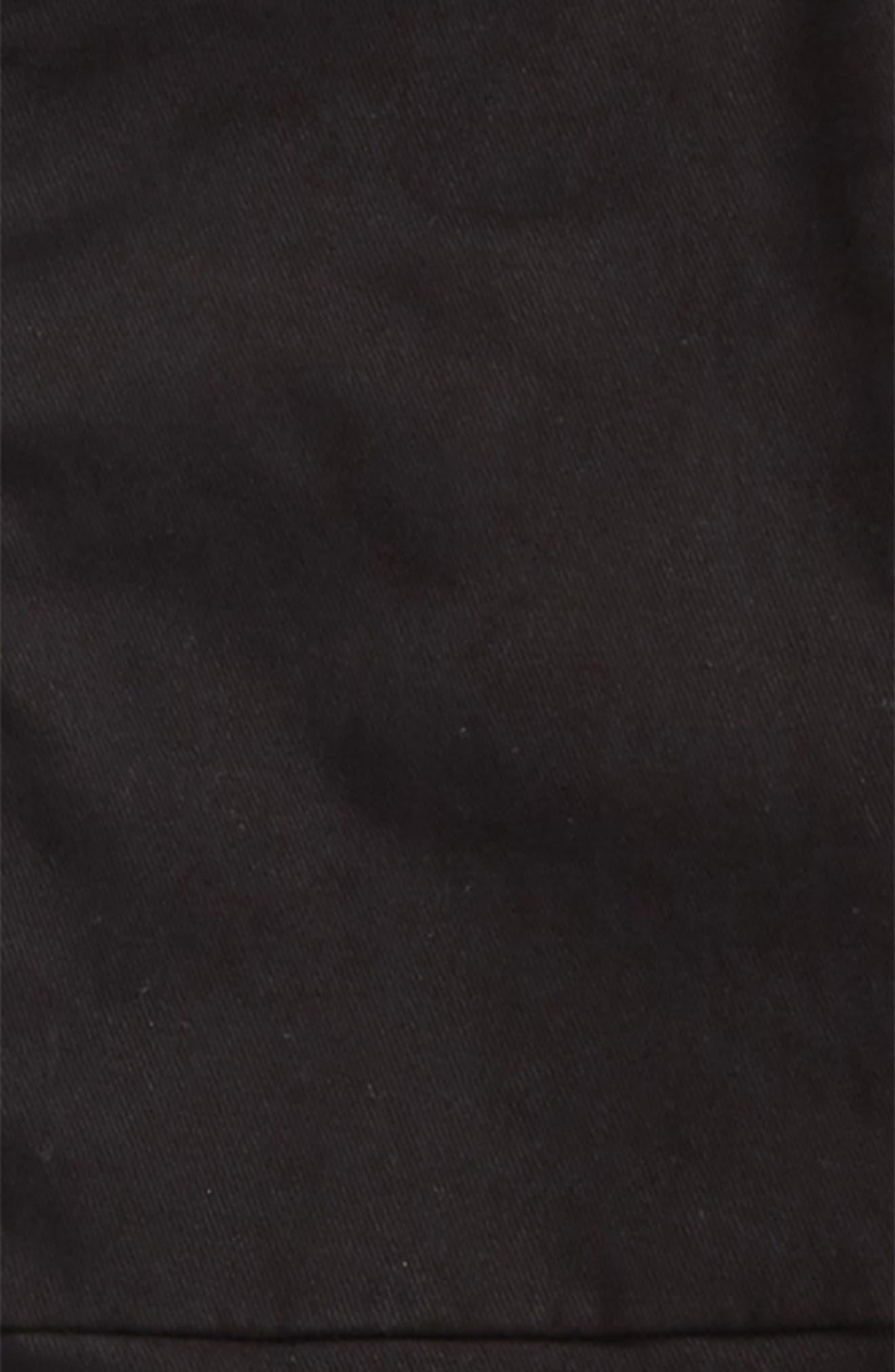 Charlie Bomber Jacket,                             Alternate thumbnail 2, color,                             001