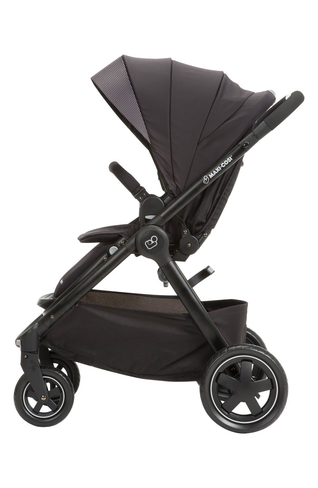 Adorra Stroller,                             Alternate thumbnail 13, color,                             002