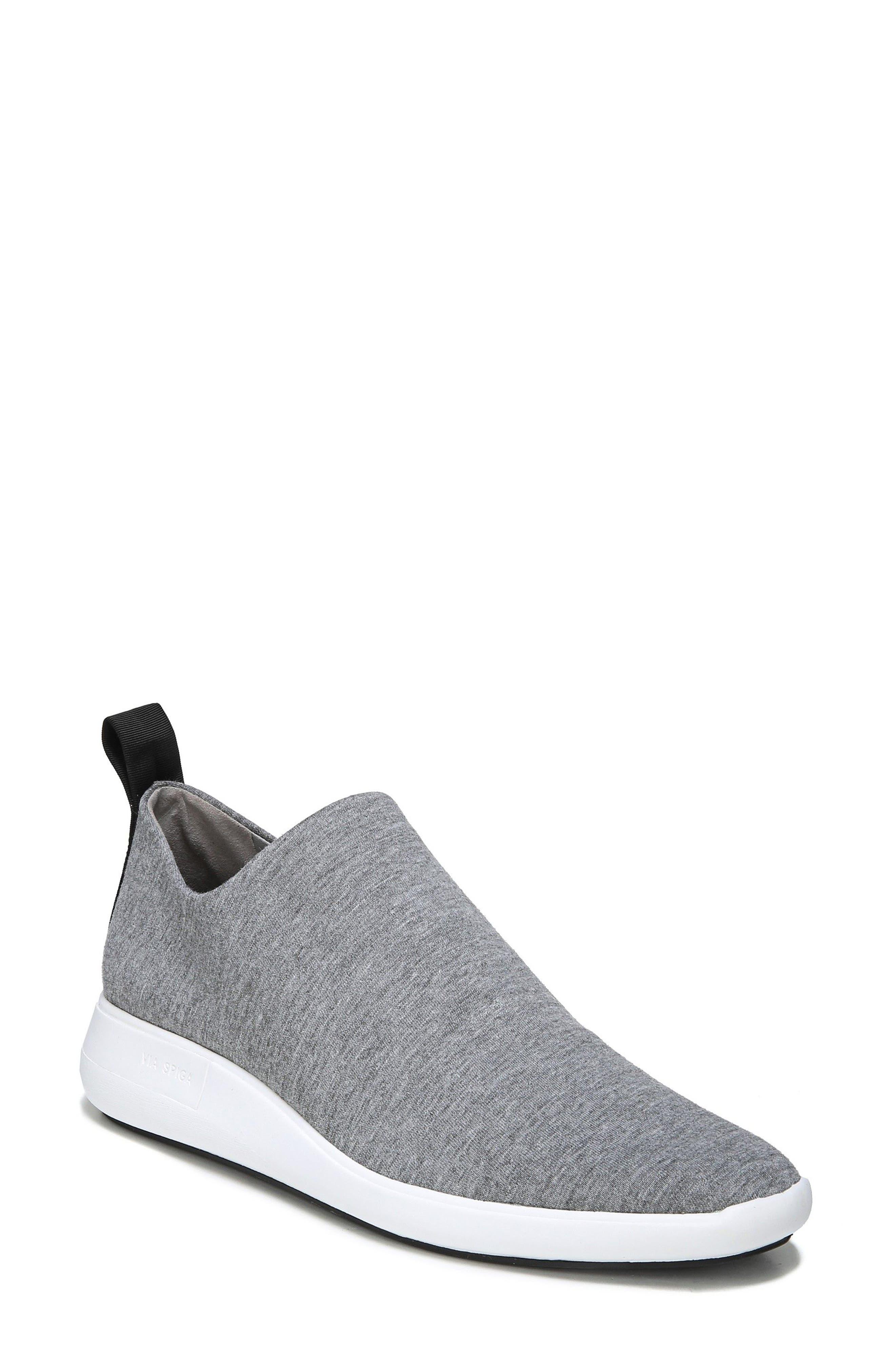 Marlow Slip-On Sneaker,                         Main,                         color,