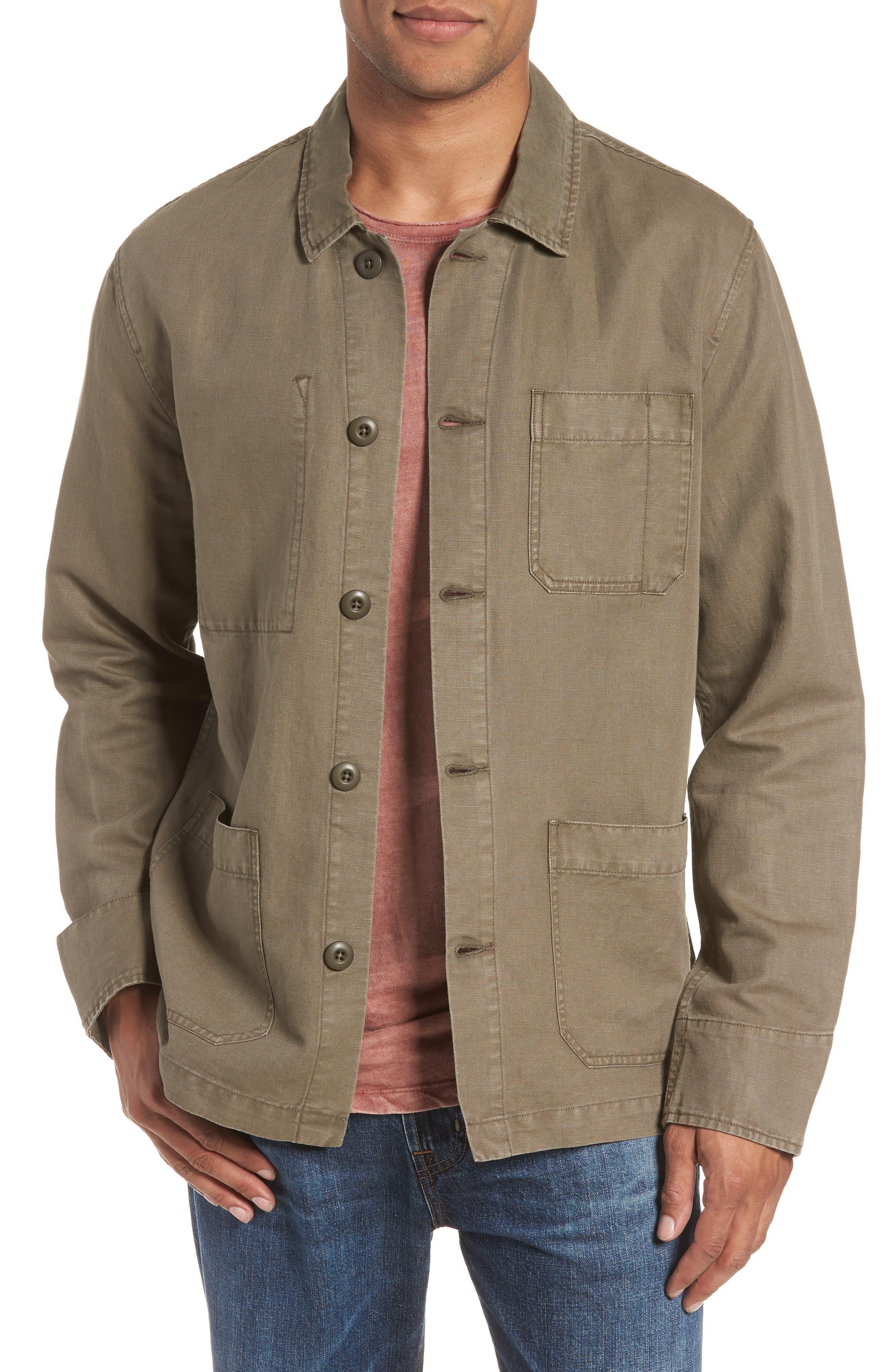 Spencer Jacket,                         Main,                         color, 357