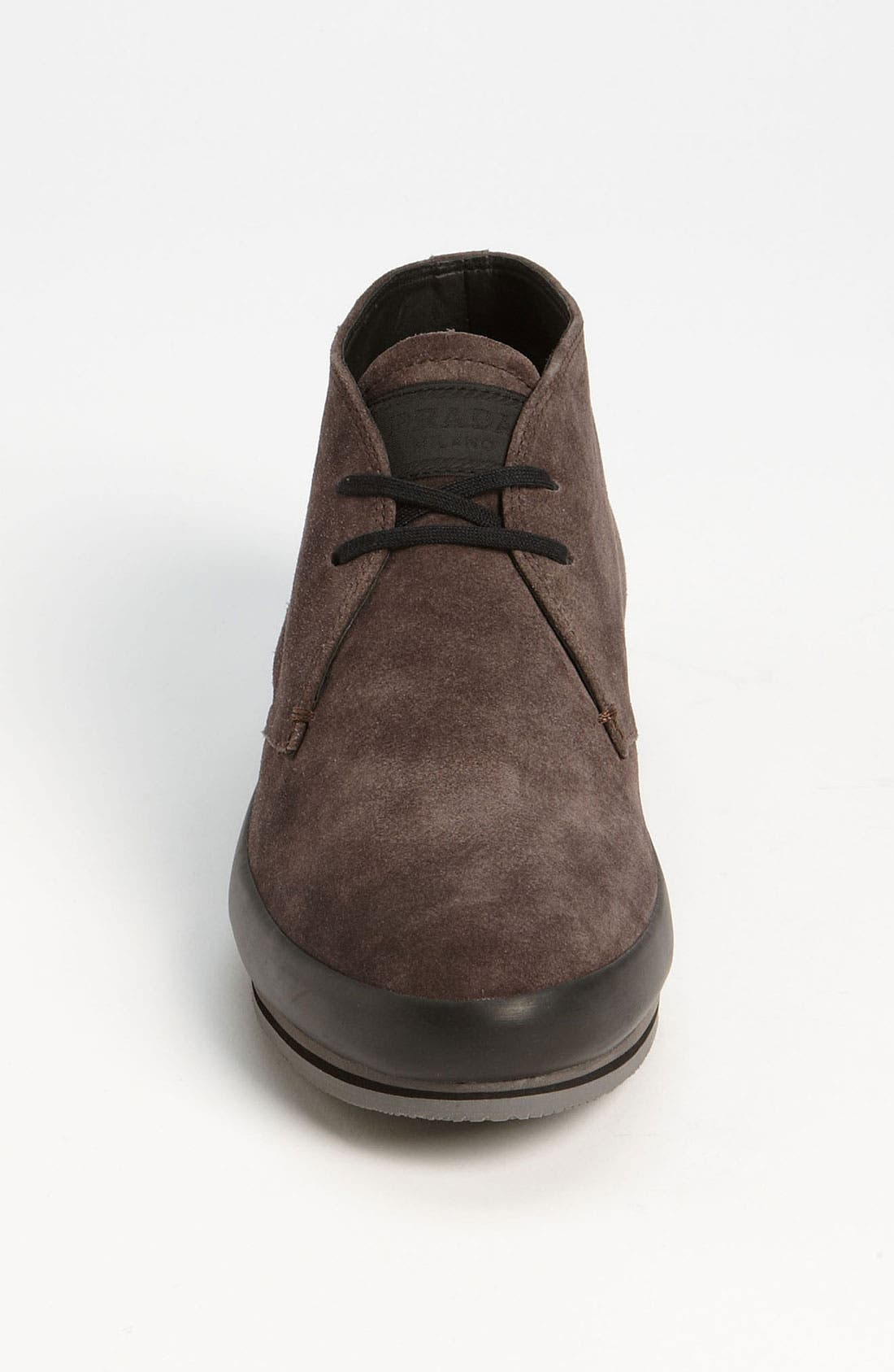 Suede Chukka Boot,                             Alternate thumbnail 2, color,                             060