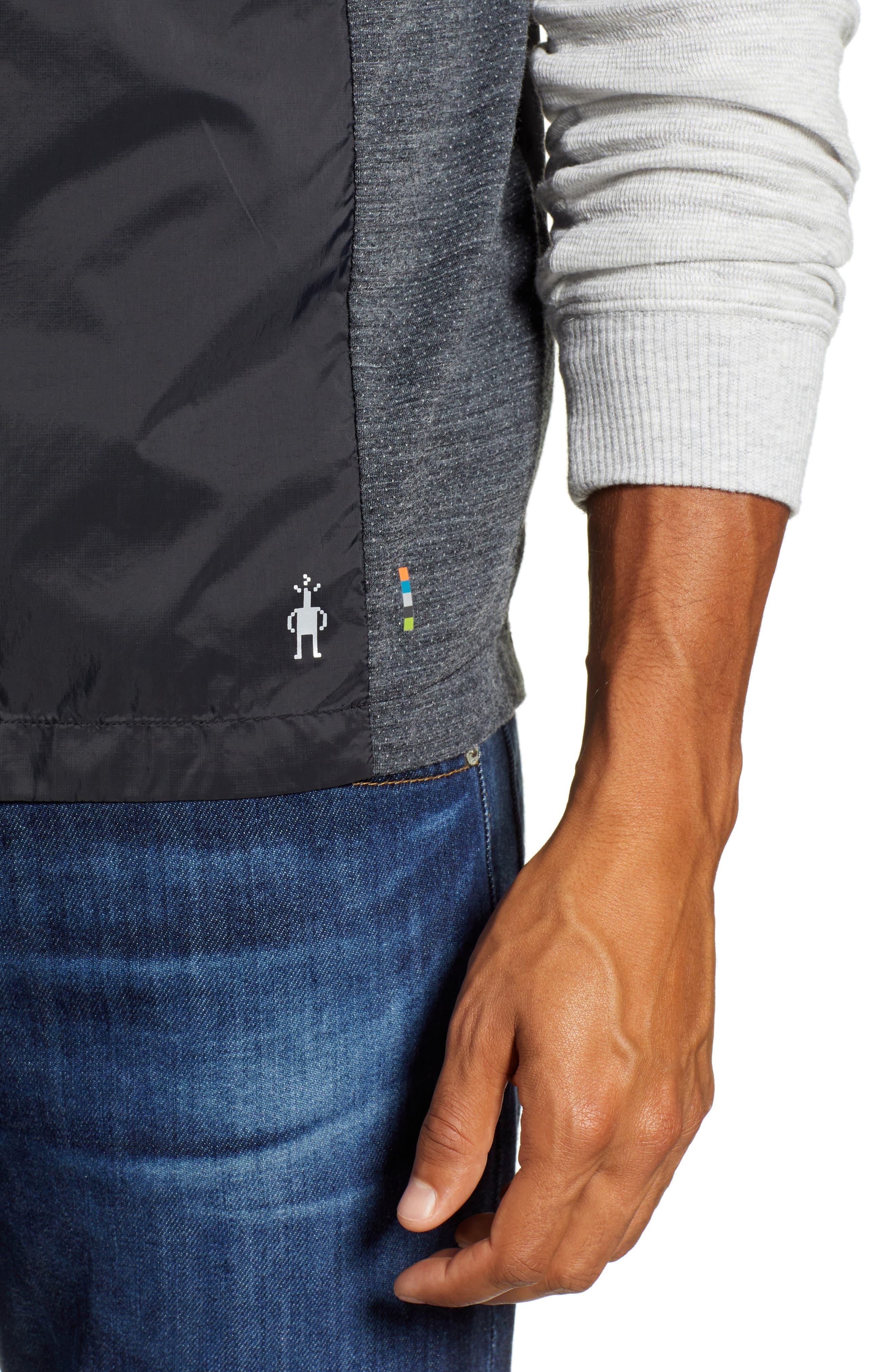 PhD<sup>®</sup> Ultra Light Sport Vest,                             Alternate thumbnail 4, color,                             BLACK
