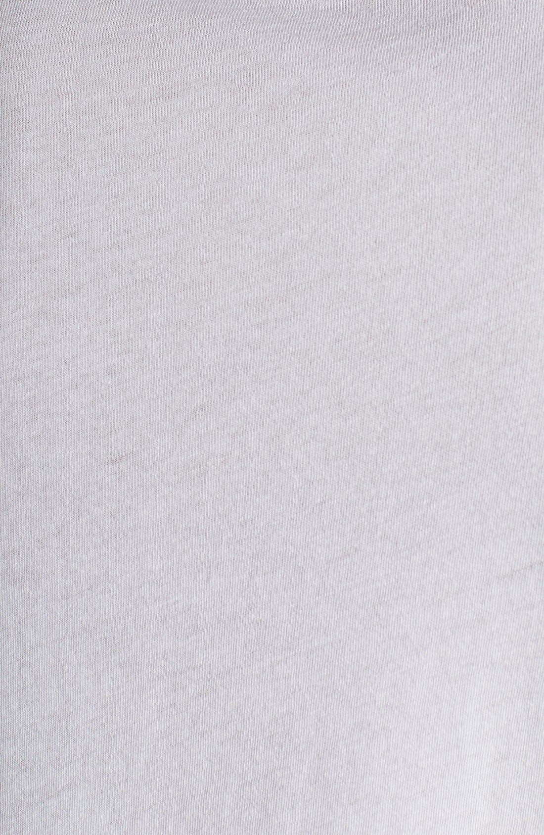 ONLY HEARTS,                             Organic Cotton Shorts Pajamas,                             Alternate thumbnail 2, color,                             400