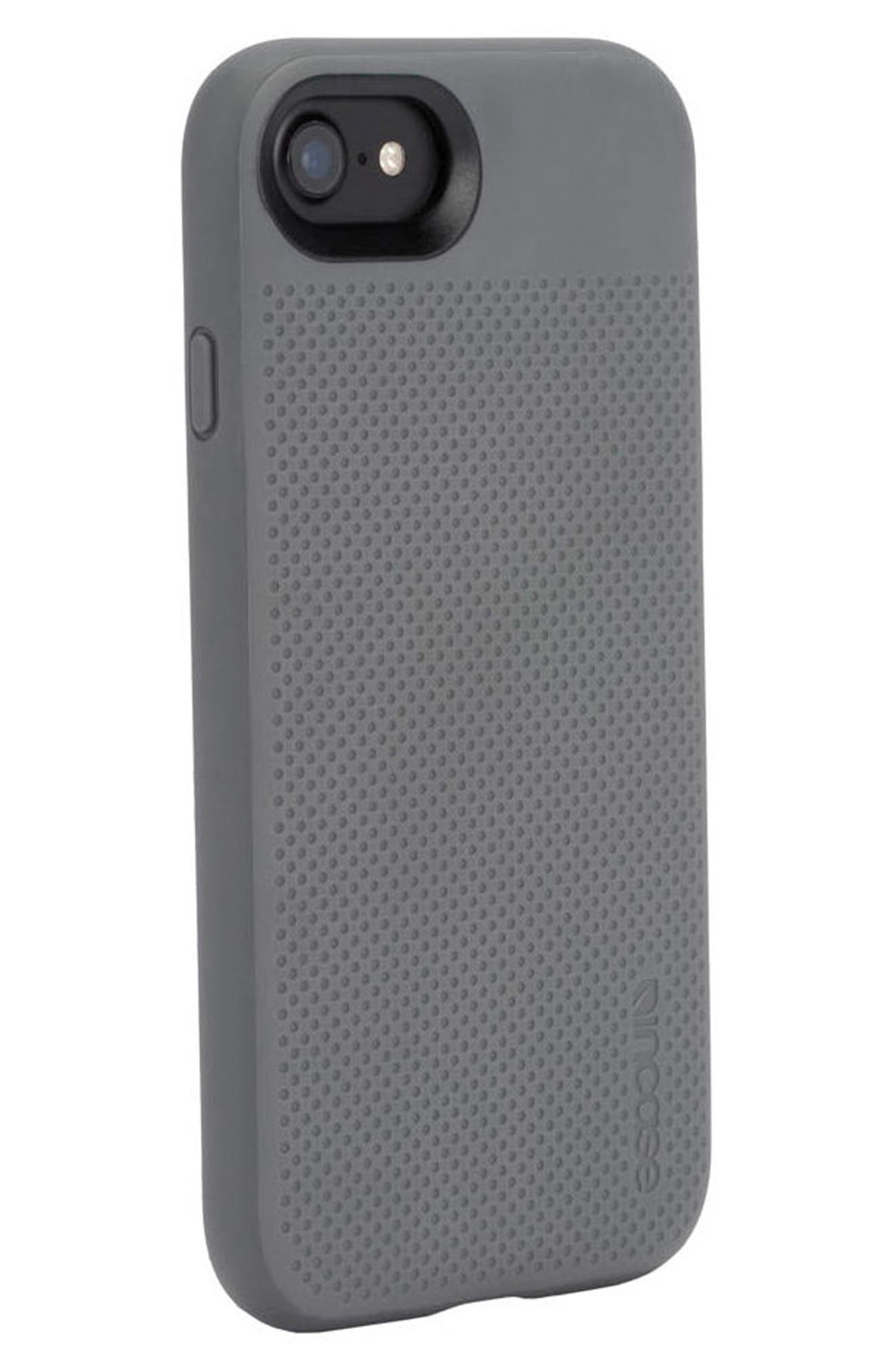 Icon iPhone 7/8 Case,                             Alternate thumbnail 8, color,                             020