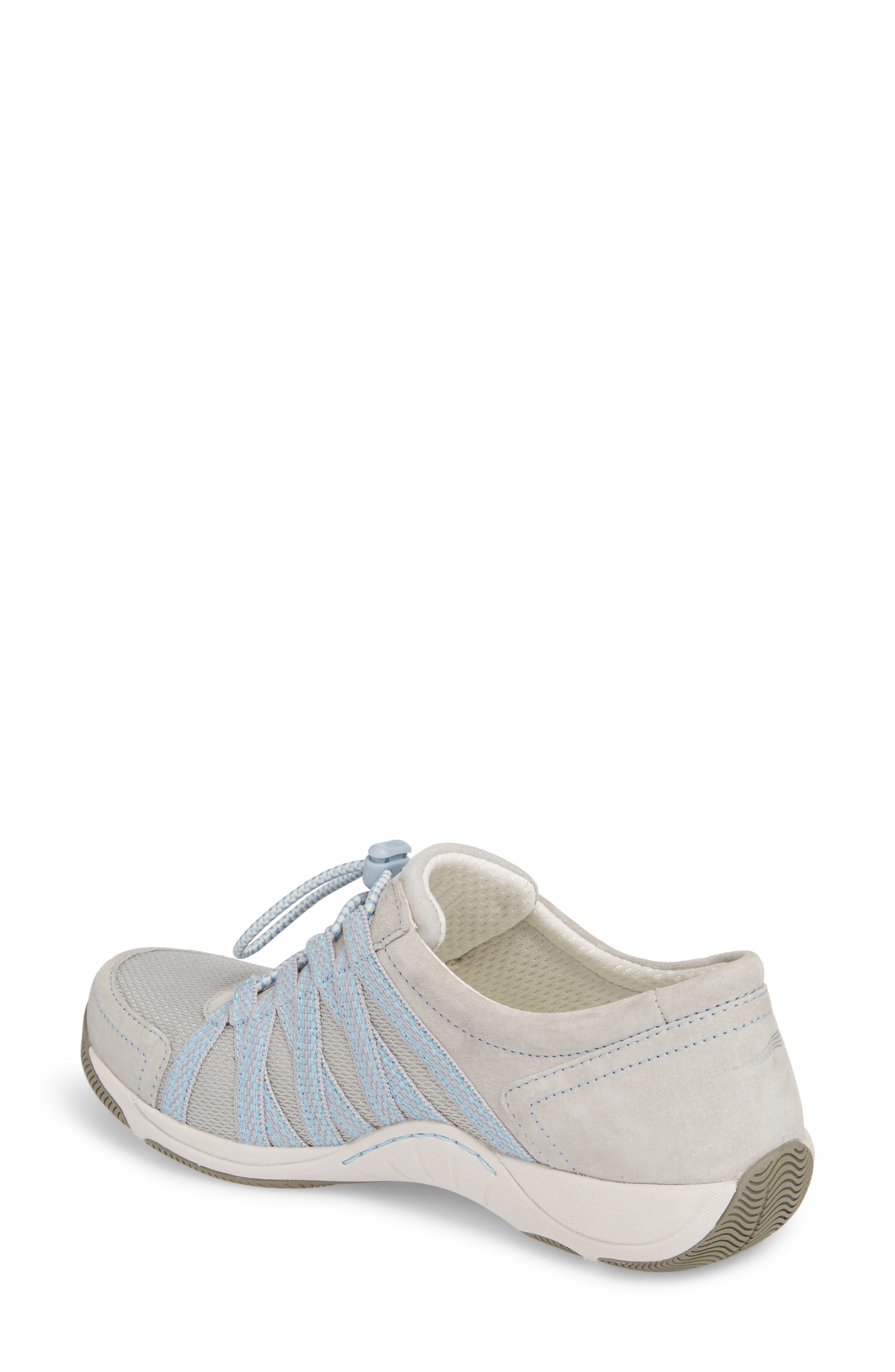 Halifax Collection Honor Sneaker,                             Alternate thumbnail 10, color,