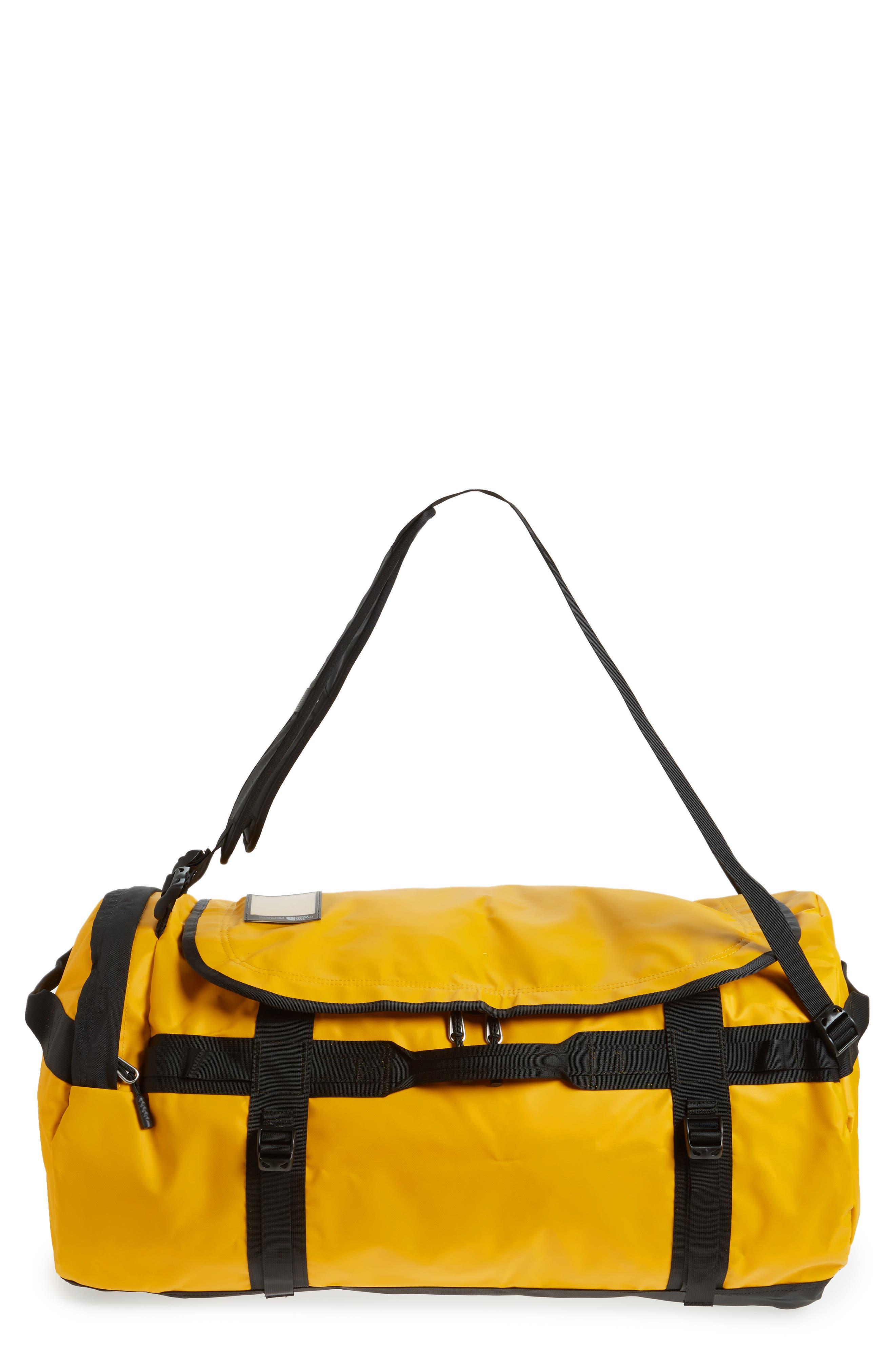 'Base Camp - Large' Duffel Bag,                             Main thumbnail 1, color,                             710