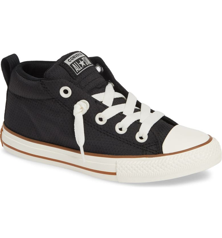 Converse Chuck Taylor Sup All Star