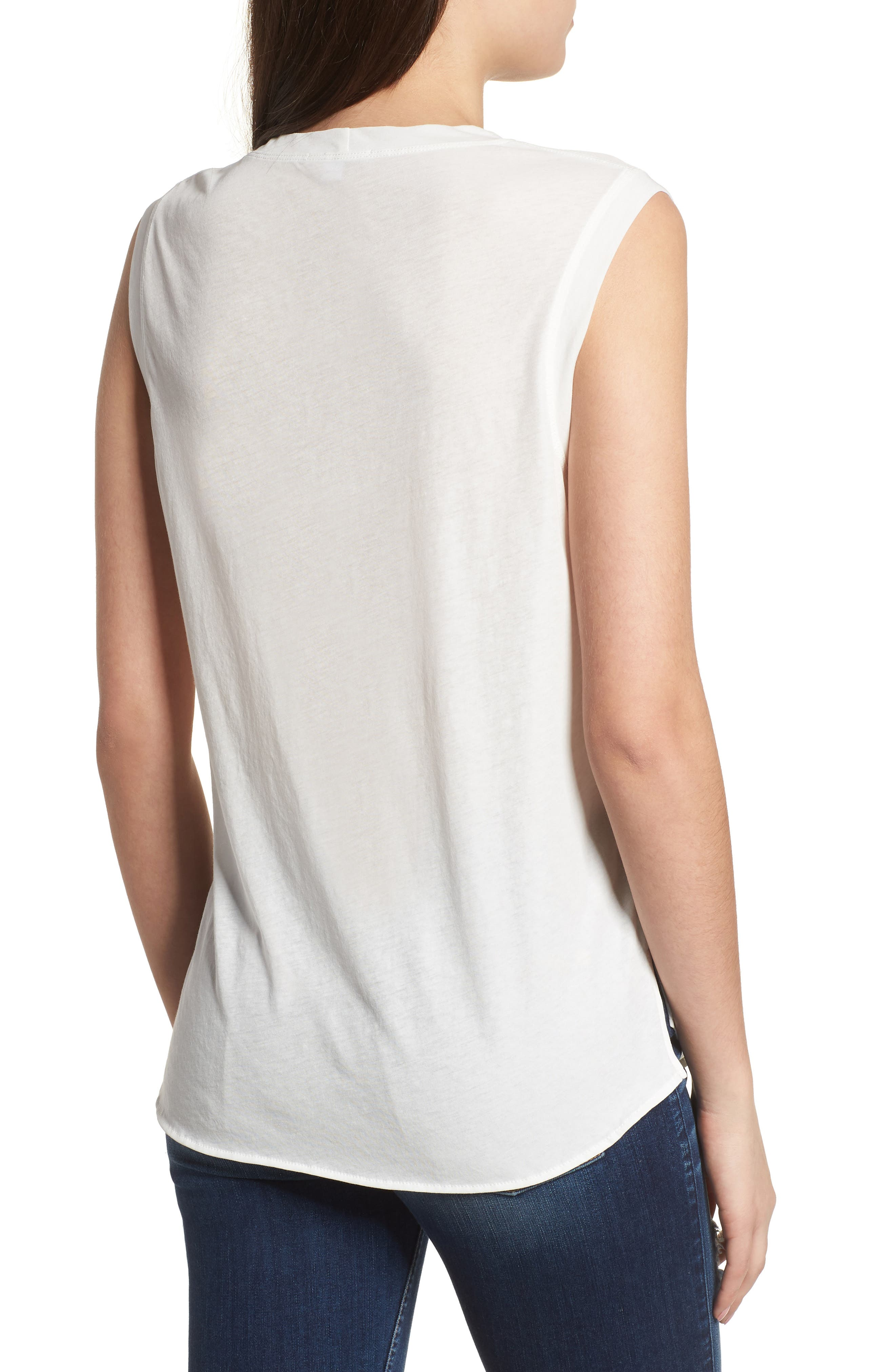 Easy Muscle Tank,                             Alternate thumbnail 10, color,