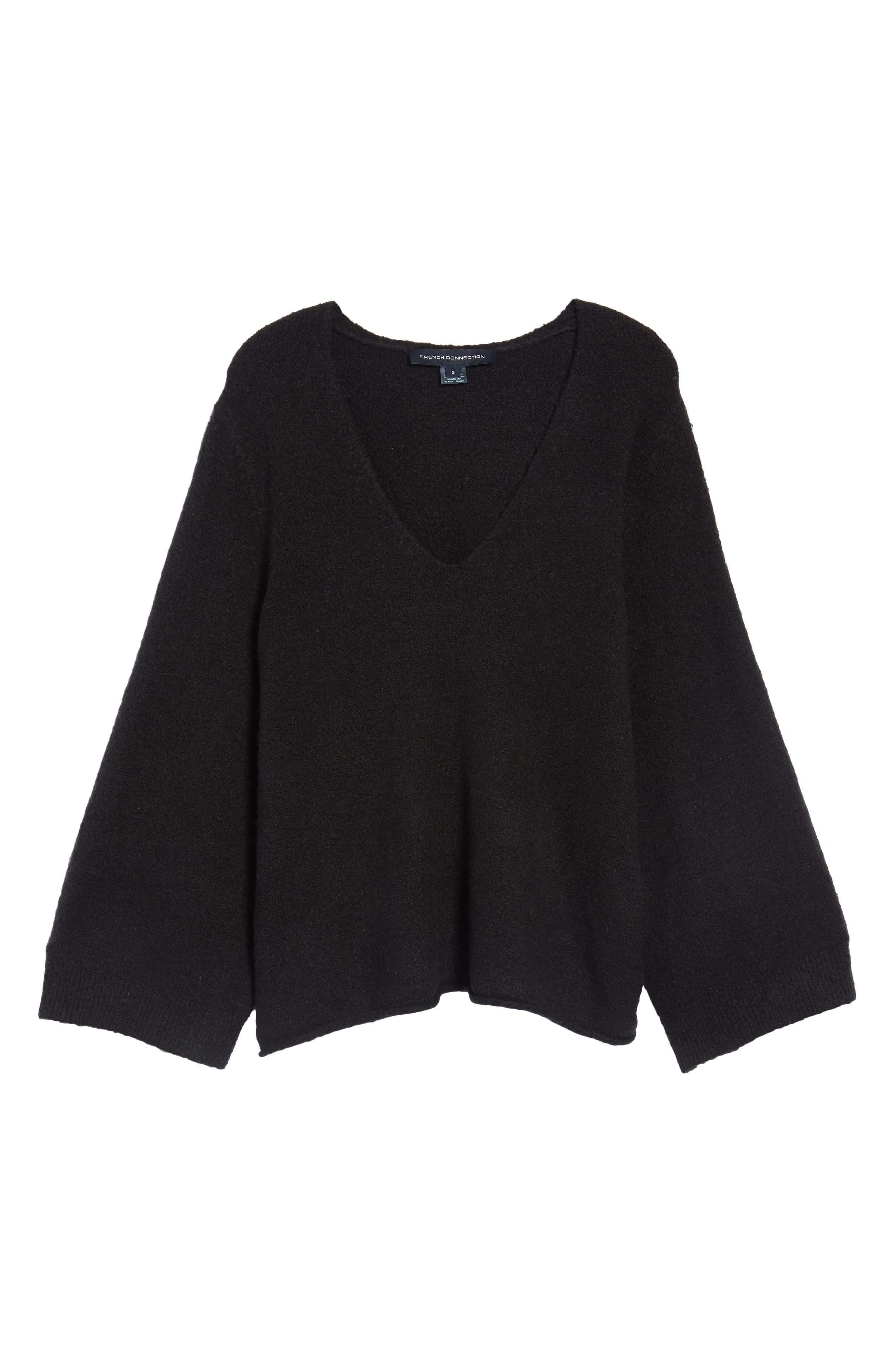 Urban Flossy Sweater,                             Alternate thumbnail 21, color,