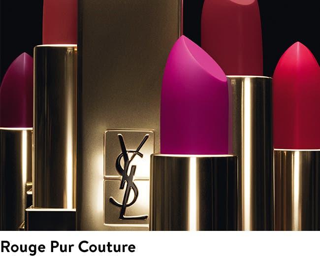 ysl yves saint laurent makeup perfume more nordstrom. Black Bedroom Furniture Sets. Home Design Ideas
