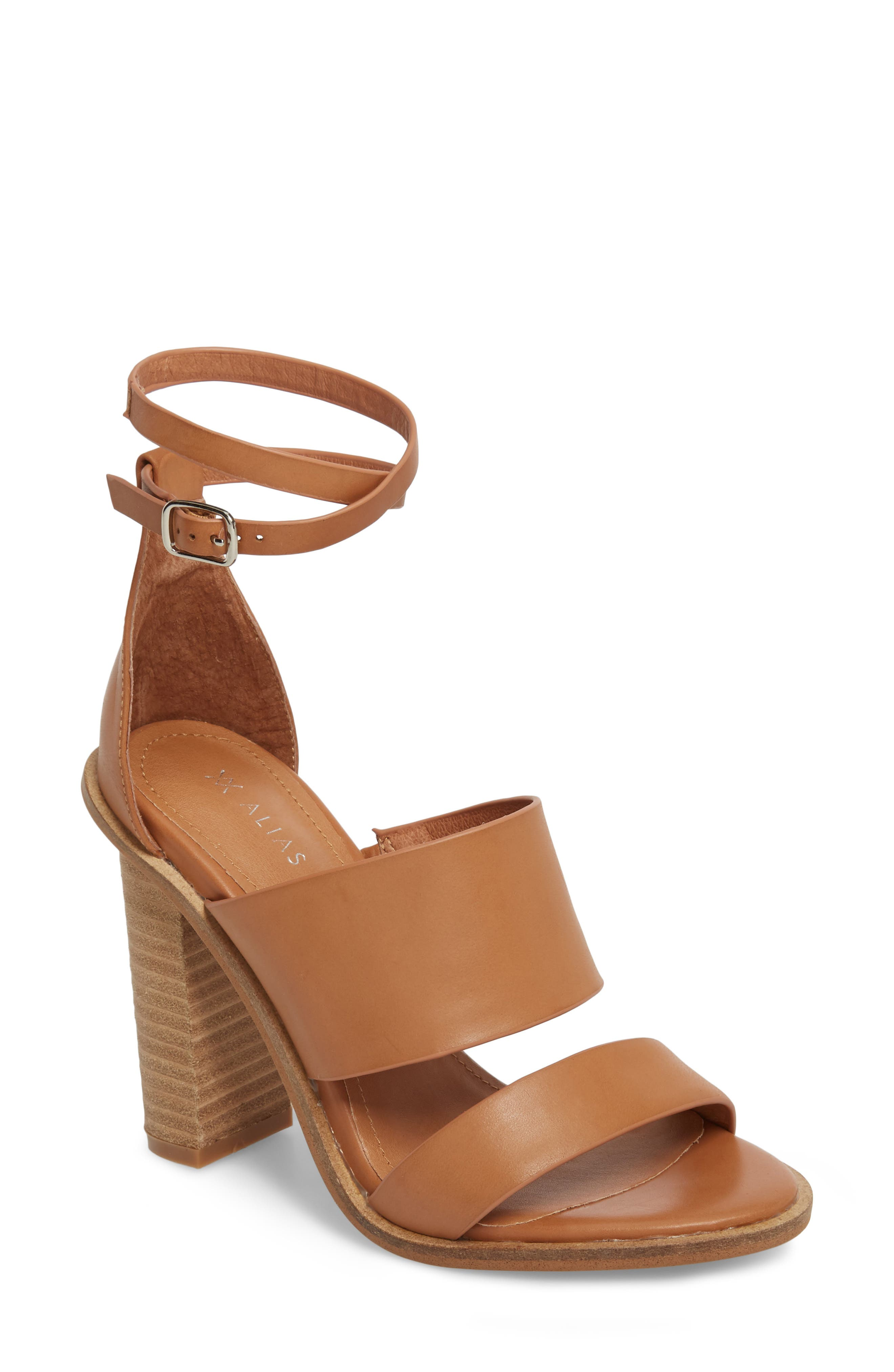 Admiral Ankle Wrap Sandal,                         Main,                         color,