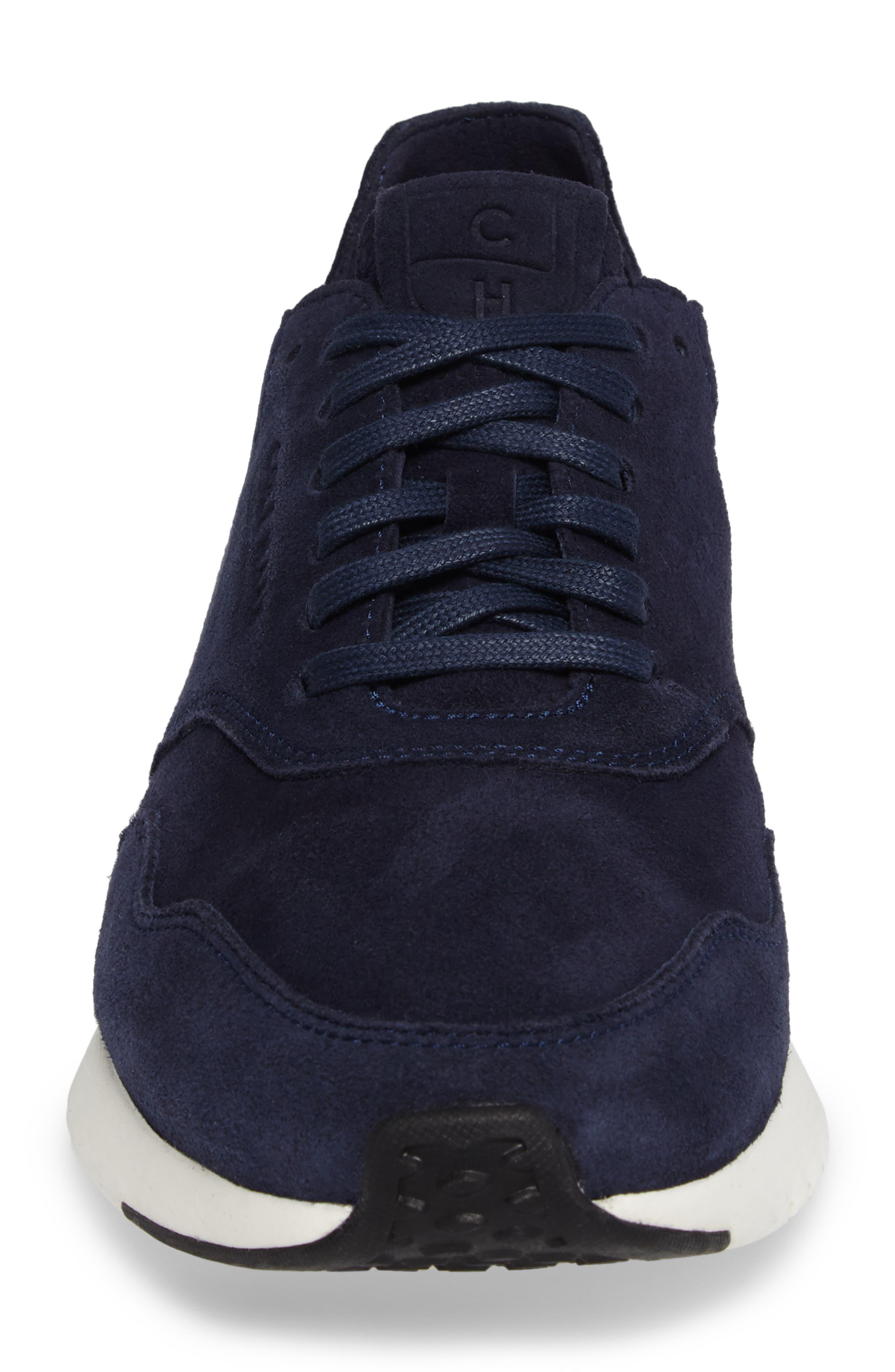 GrandPro DCon Sneaker,                             Alternate thumbnail 16, color,