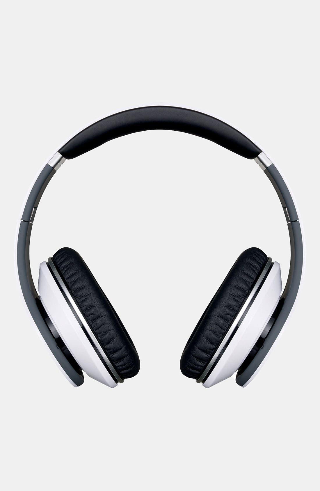 'Studio<sup>™</sup>' High Definition Headphones,                             Alternate thumbnail 31, color,
