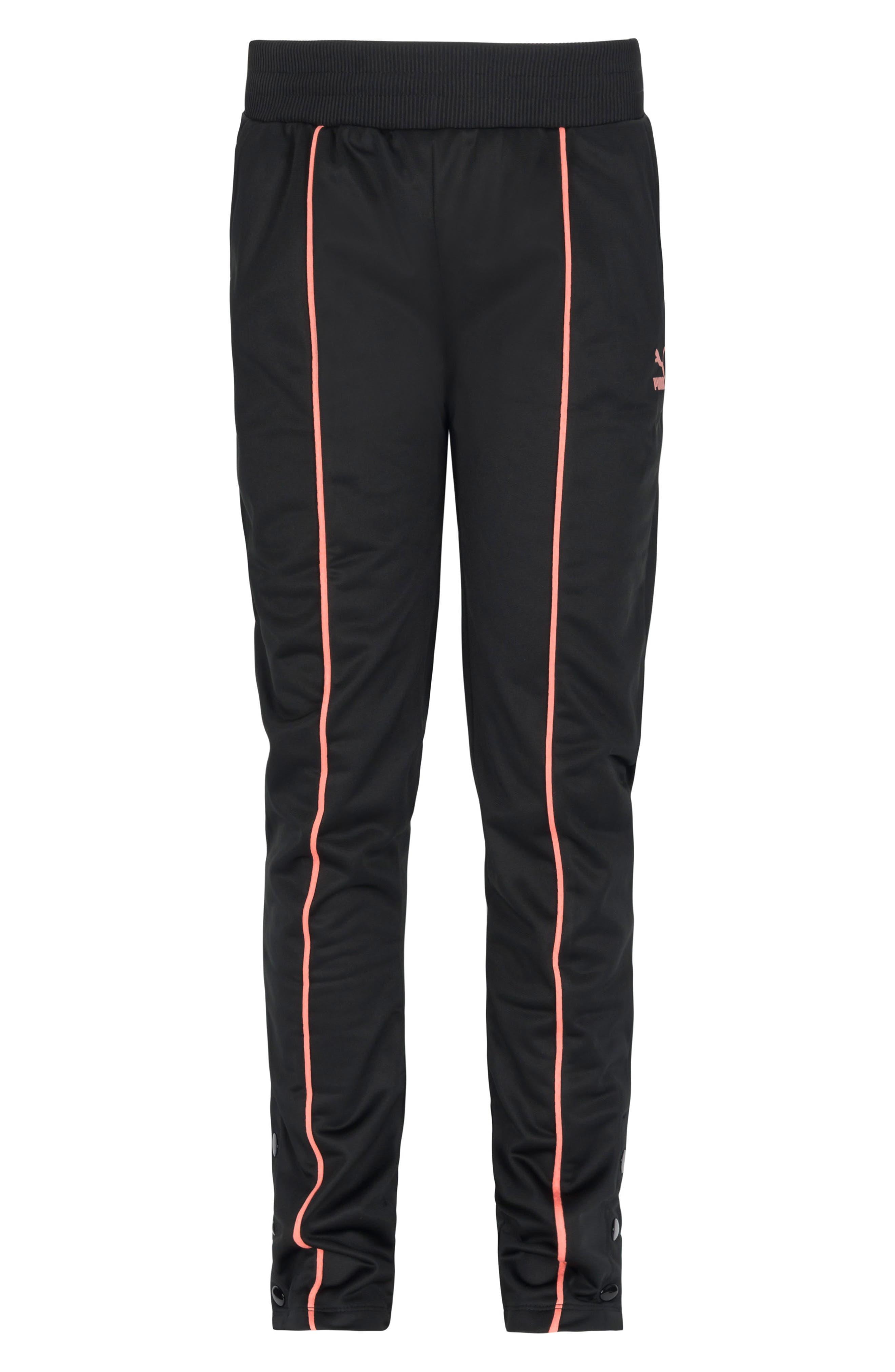 Bow Shorts,                         Main,                         color, 001