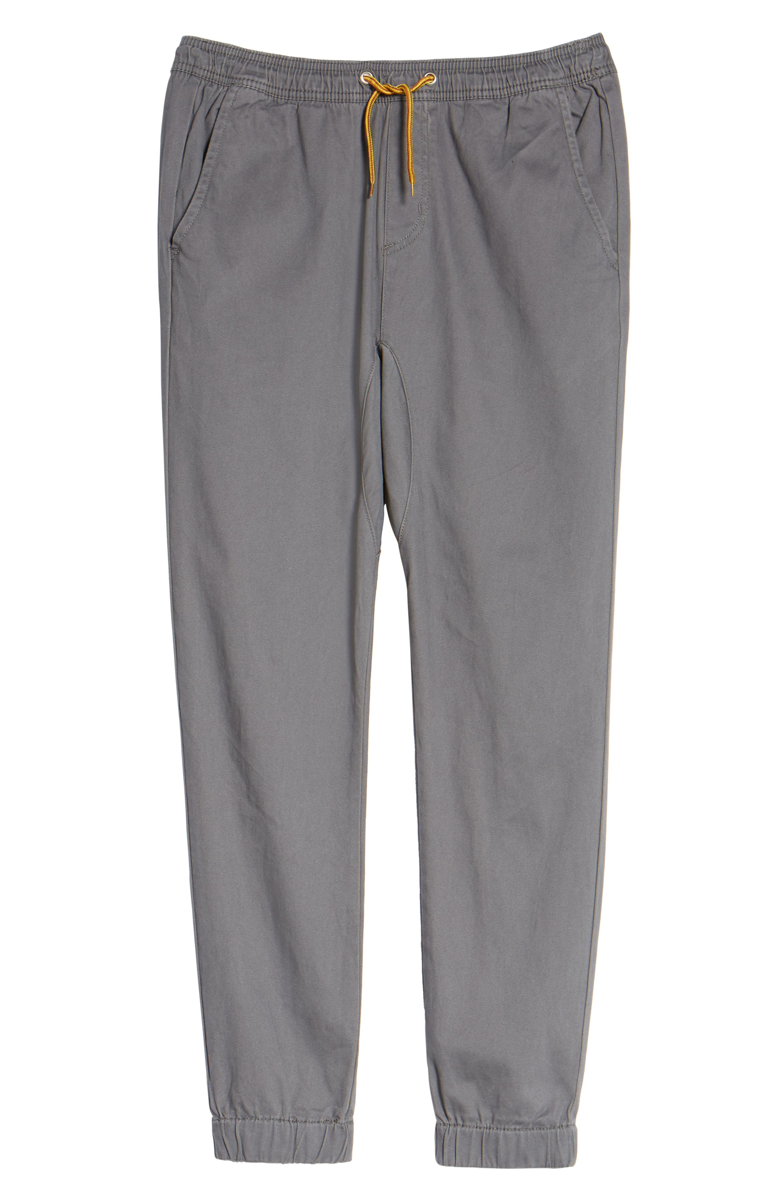 Weekend Jogger Pants,                             Alternate thumbnail 42, color,