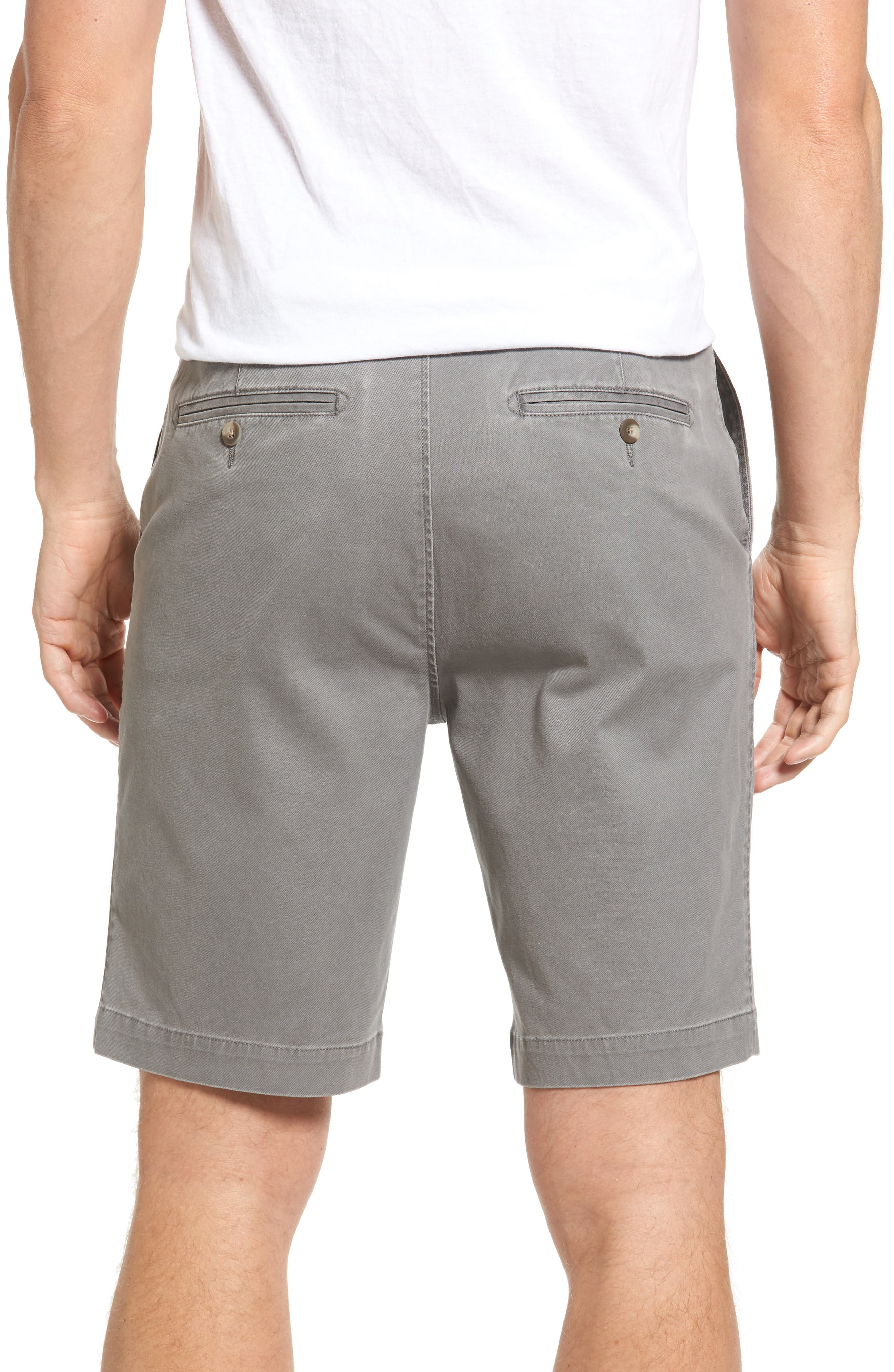 Peel Forest Chino Shorts,                             Alternate thumbnail 2, color,                             050