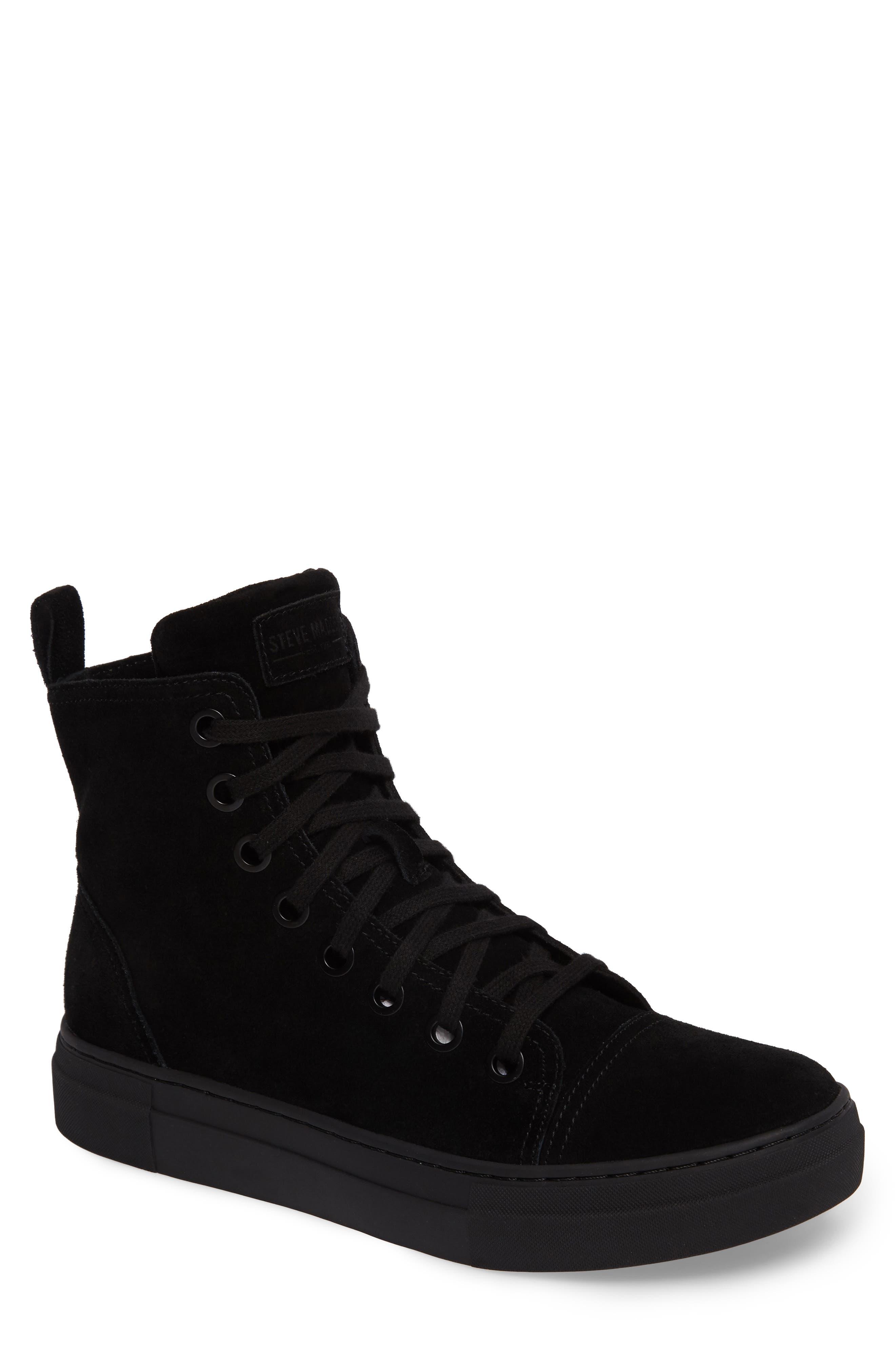 Ormisten Sneaker,                             Main thumbnail 1, color,
