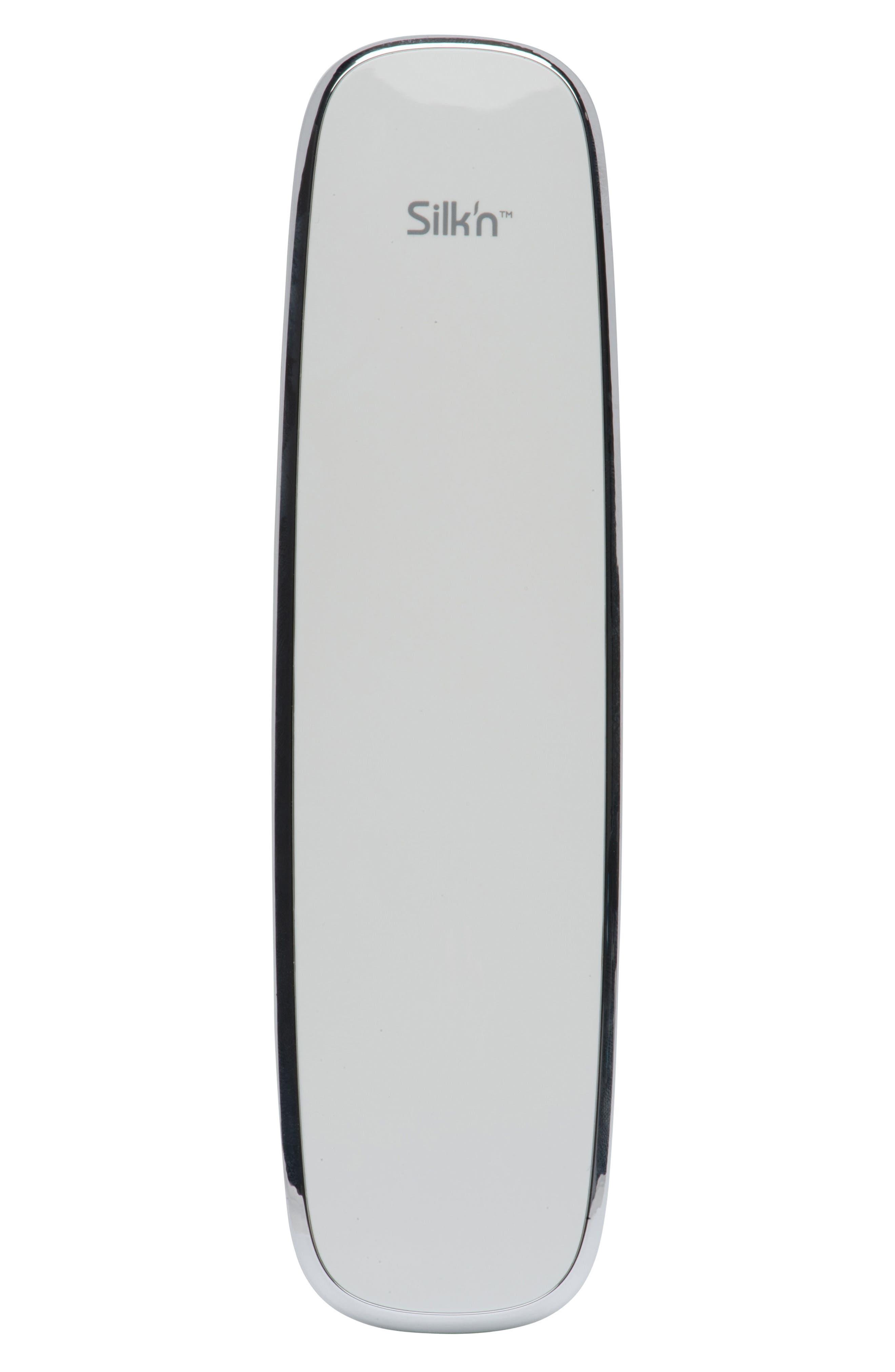 Titan Skin Tightening & Lifting Device,                         Main,                         color, NO COLOR