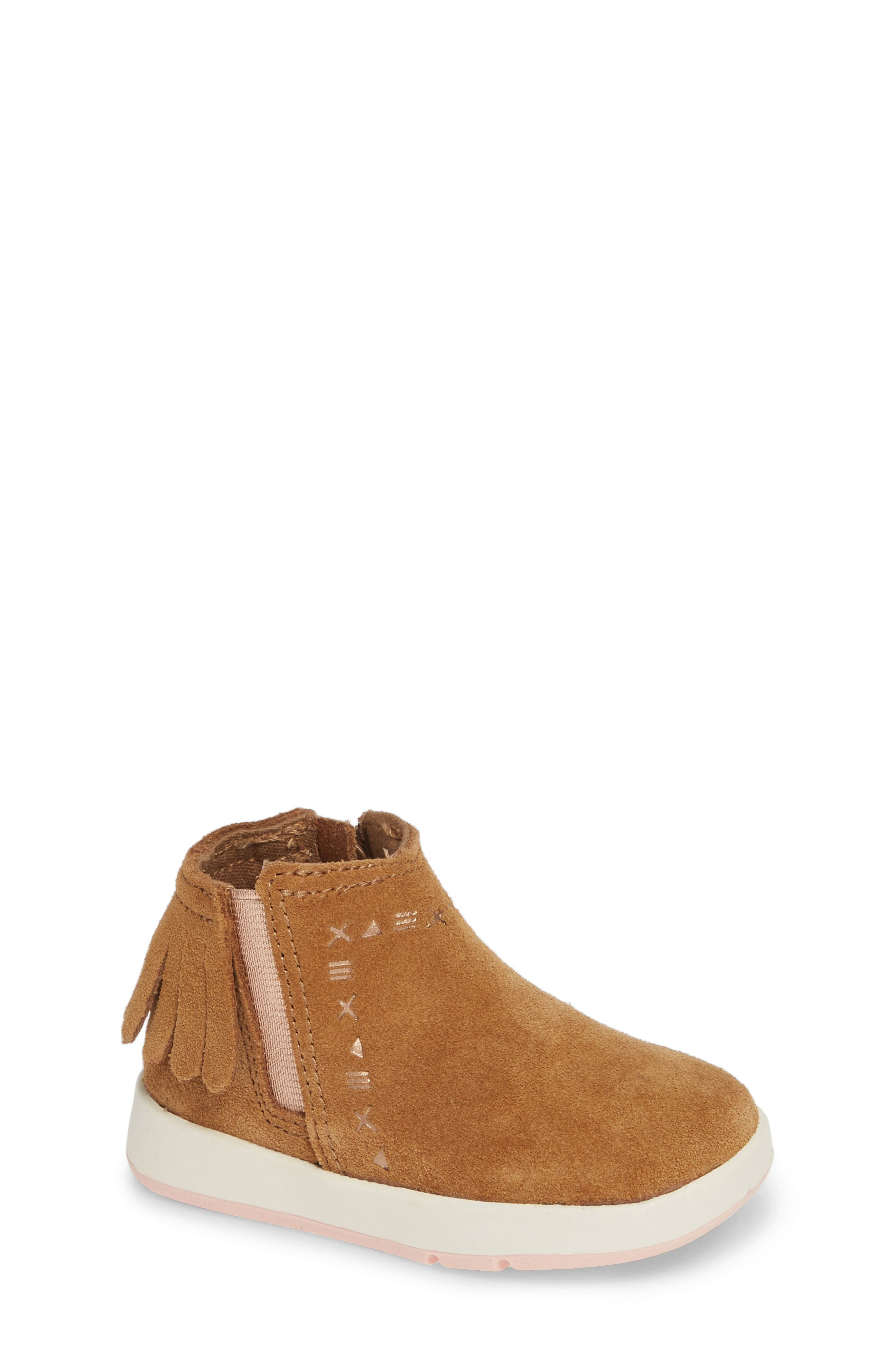 Lily Boot,                         Main,                         color, 200