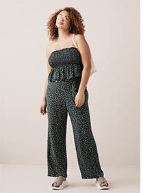 8a9f19017bd9 Plus Size Clothing for Women