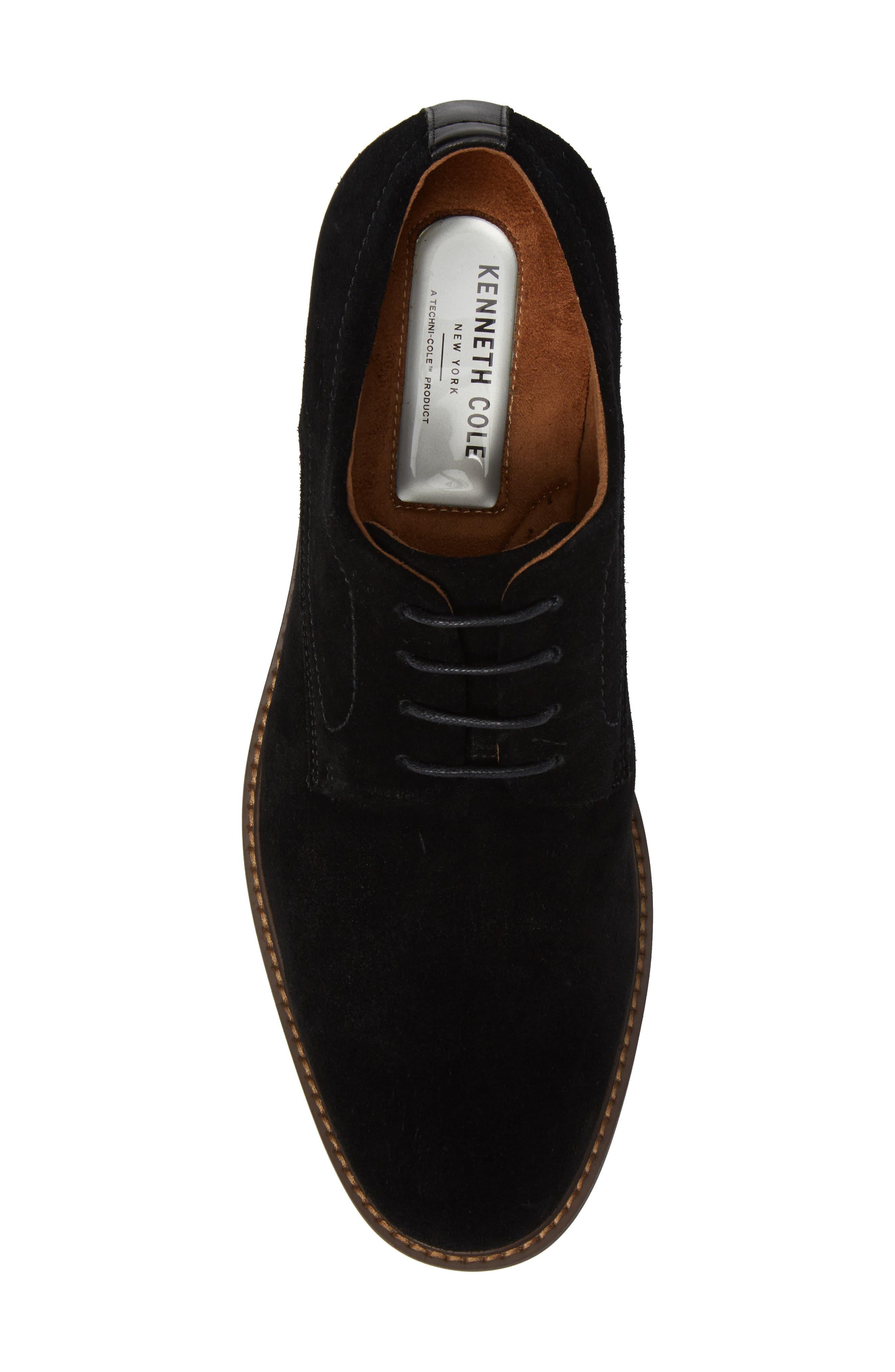 Buck Shoe,                             Alternate thumbnail 5, color,                             001