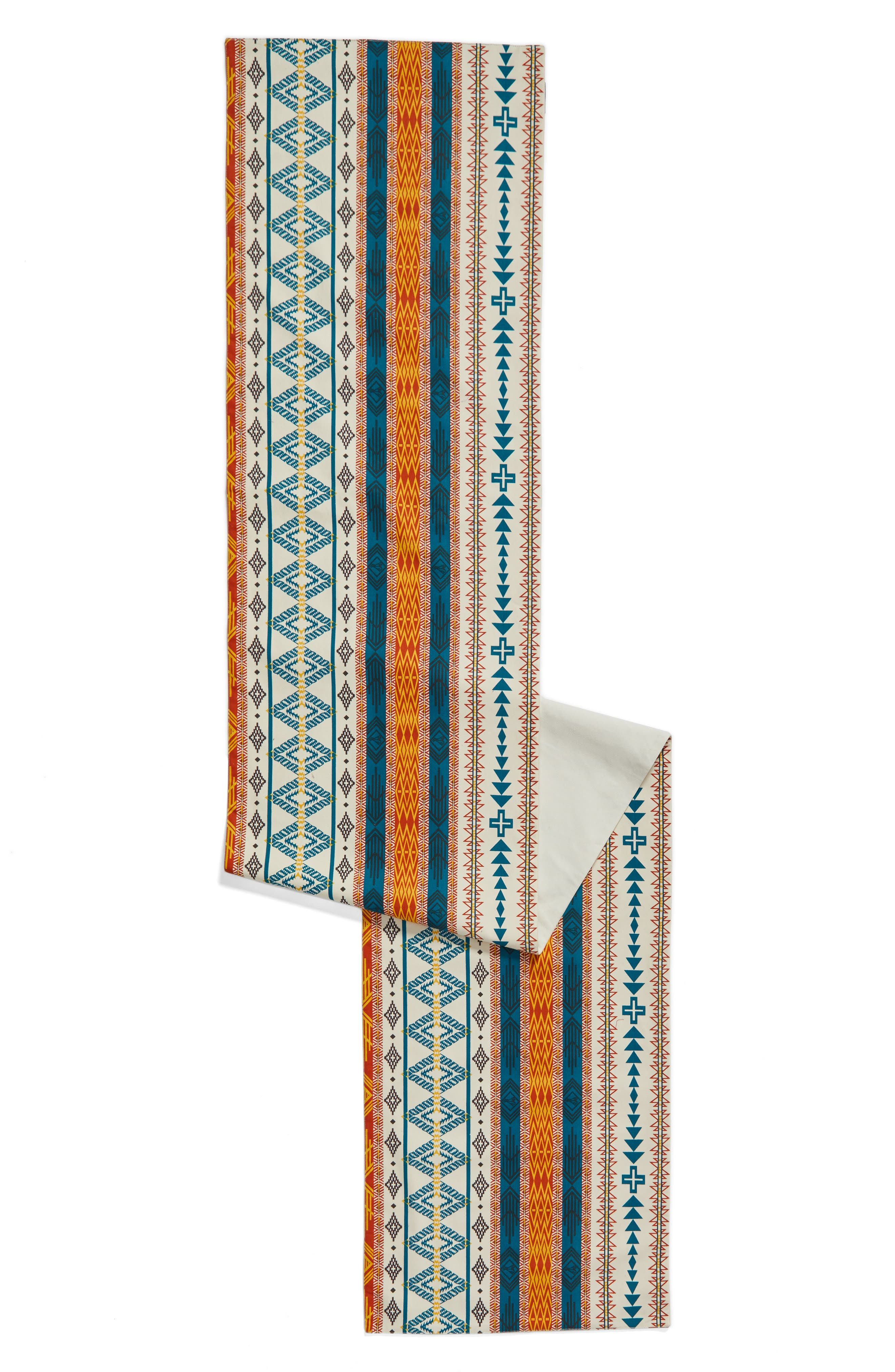 Mesa Table Runner,                         Main,                         color, 900
