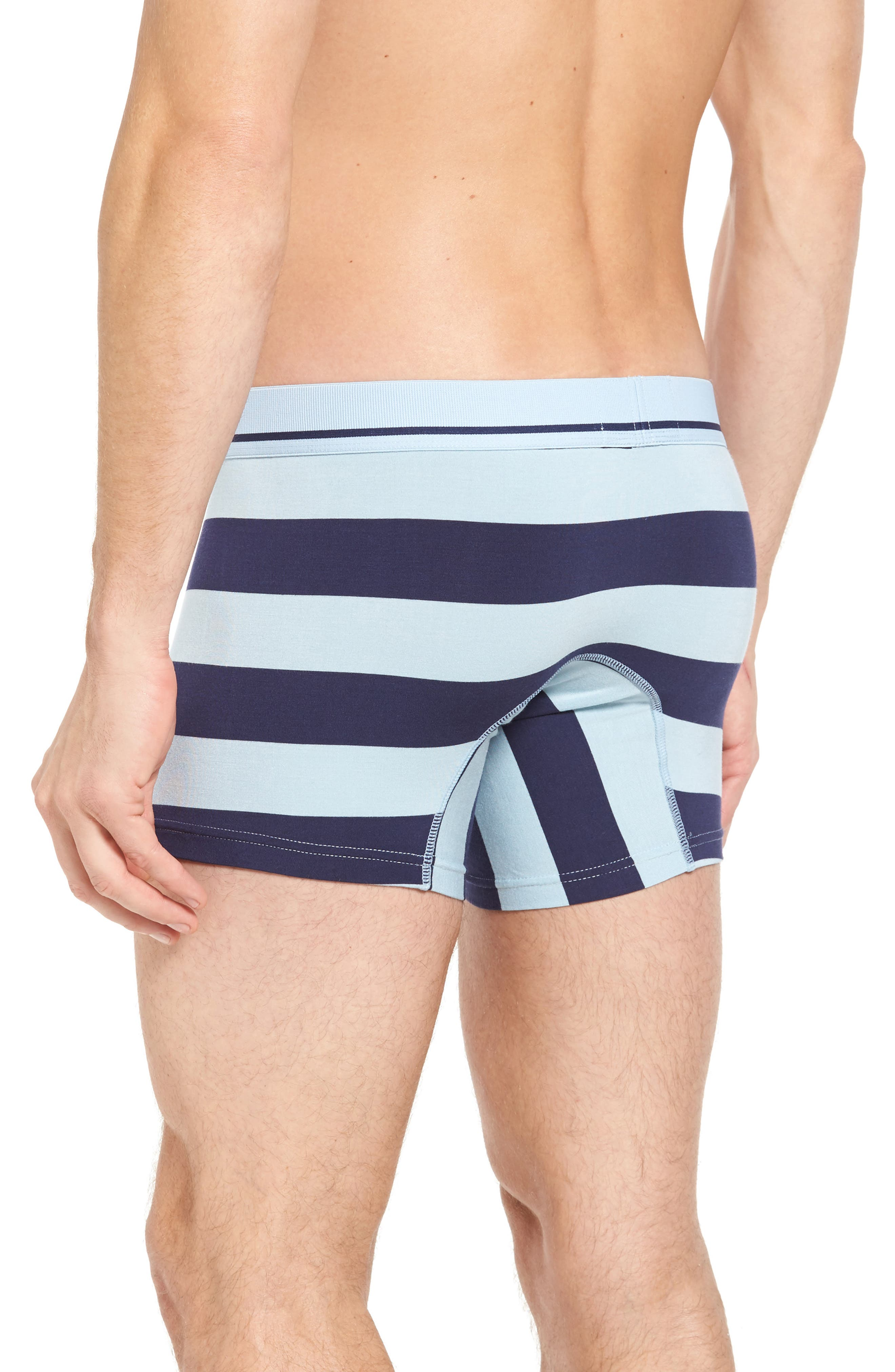 MOSMANN AUSTRALIA,                             Oliver Stretch Micromodal Boxer Briefs,                             Alternate thumbnail 2, color,                             410