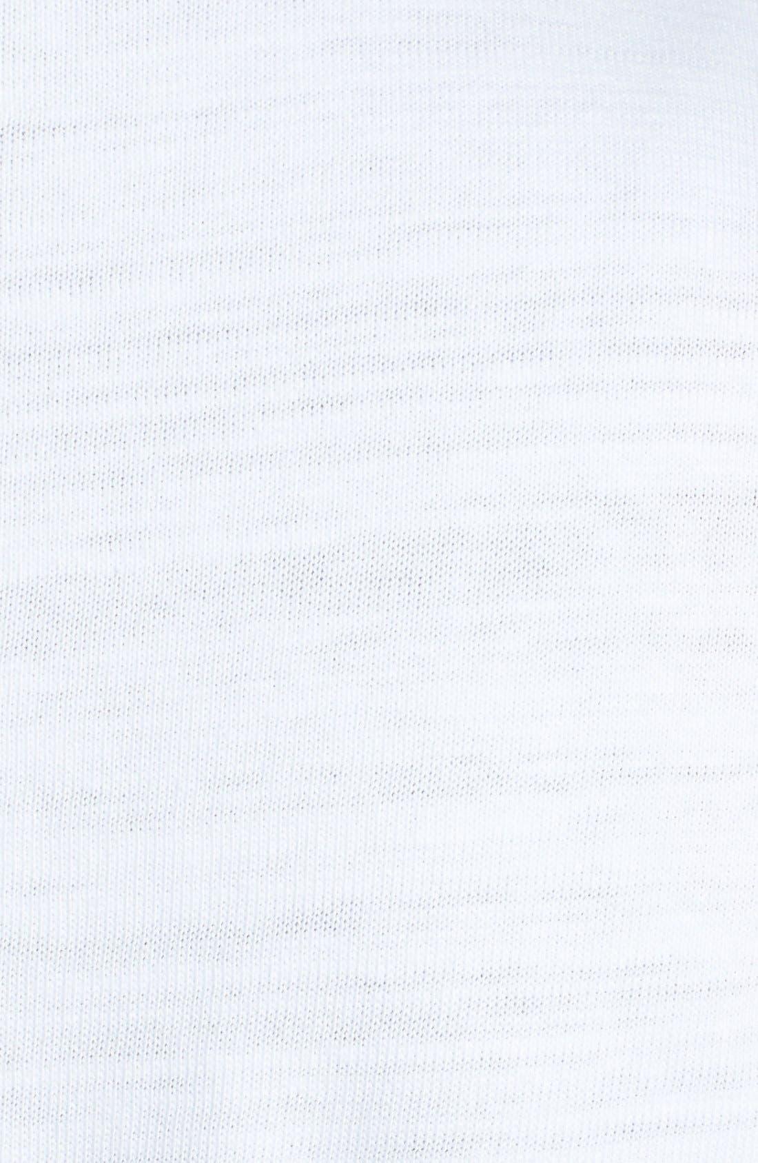 Cotton Knit Jacket,                             Alternate thumbnail 25, color,