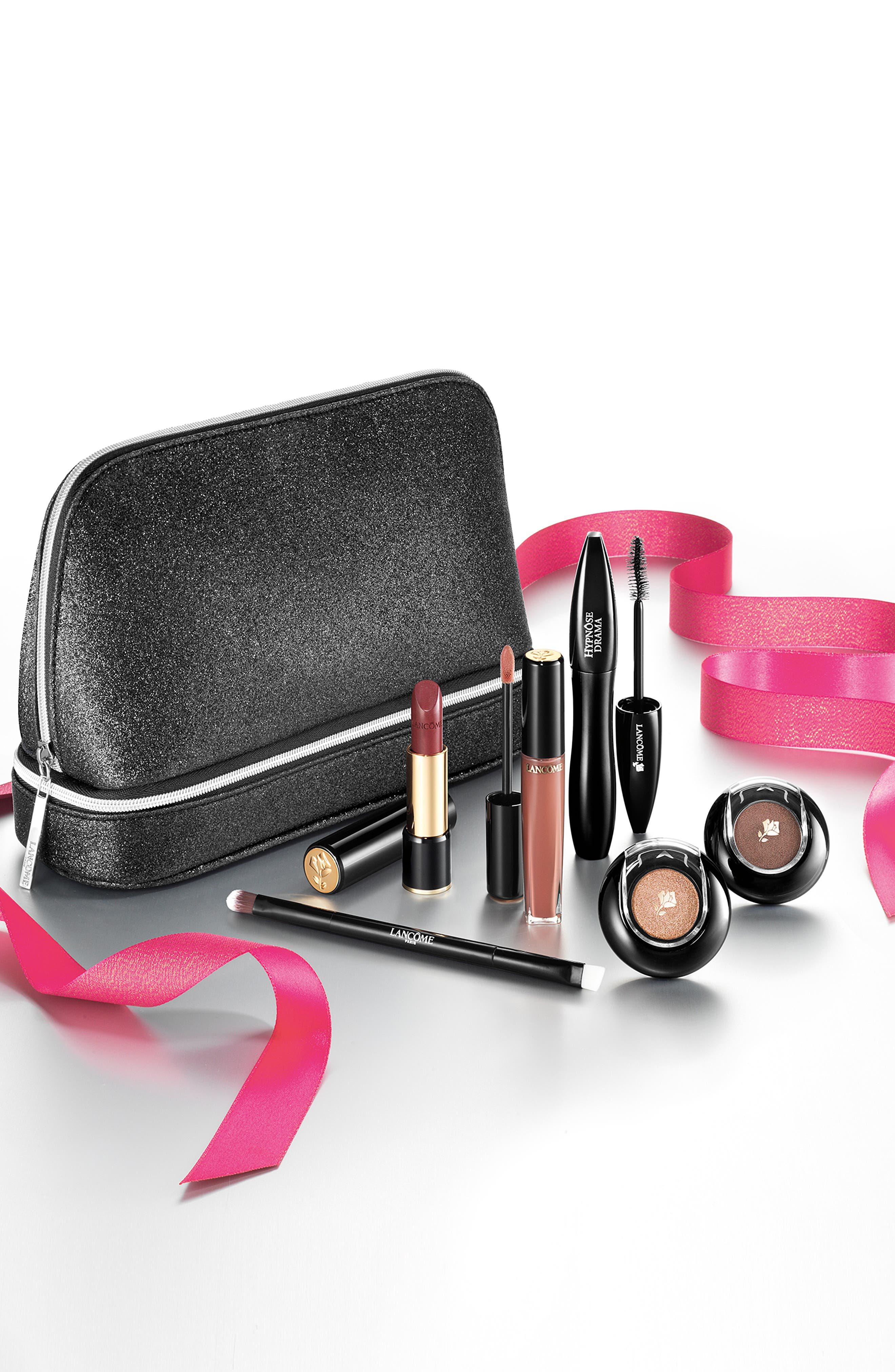 Makeup Must Haves Collection,                         Main,                         color, NO COLOR