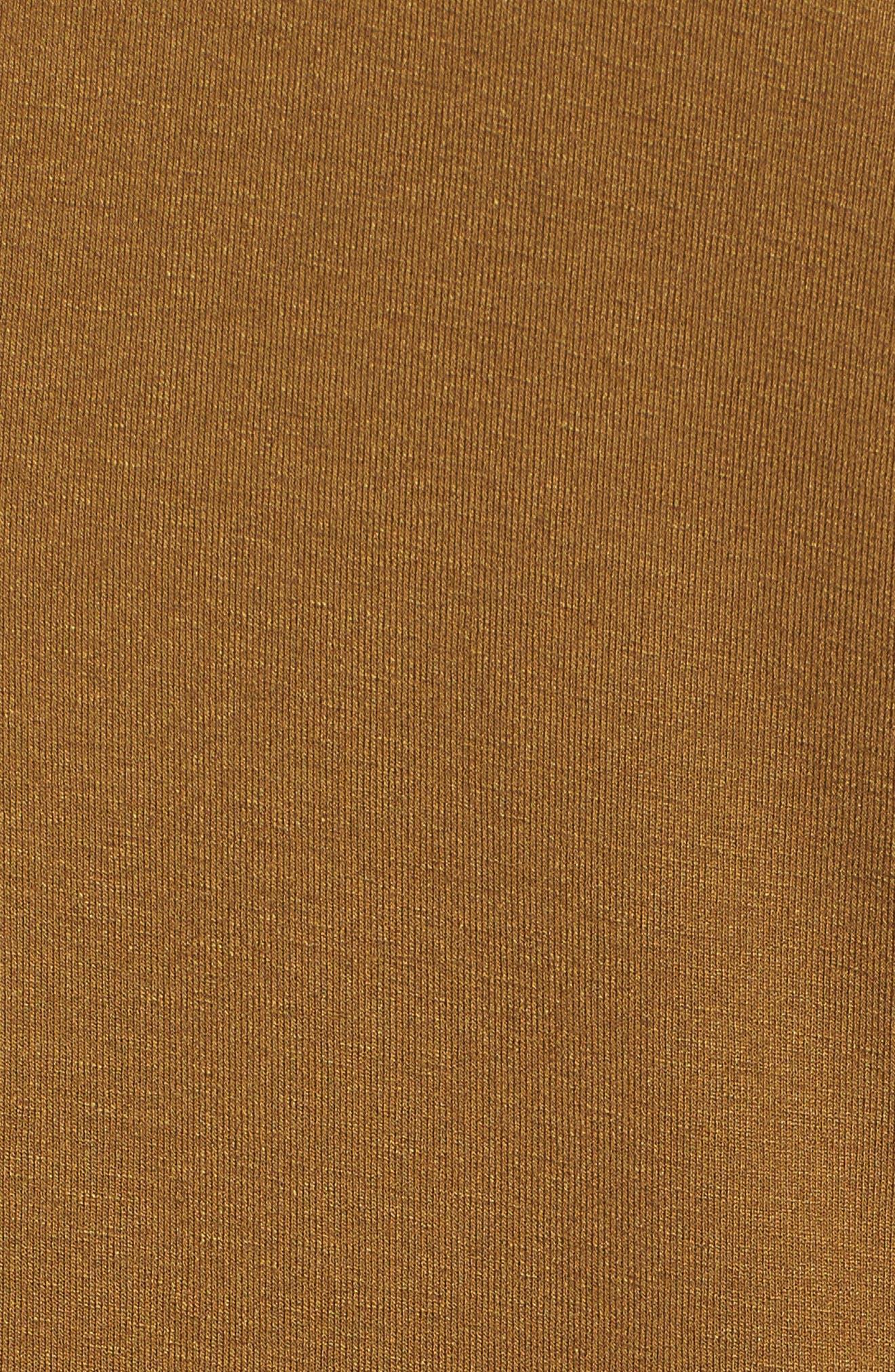 Jersey Tunic,                             Alternate thumbnail 20, color,