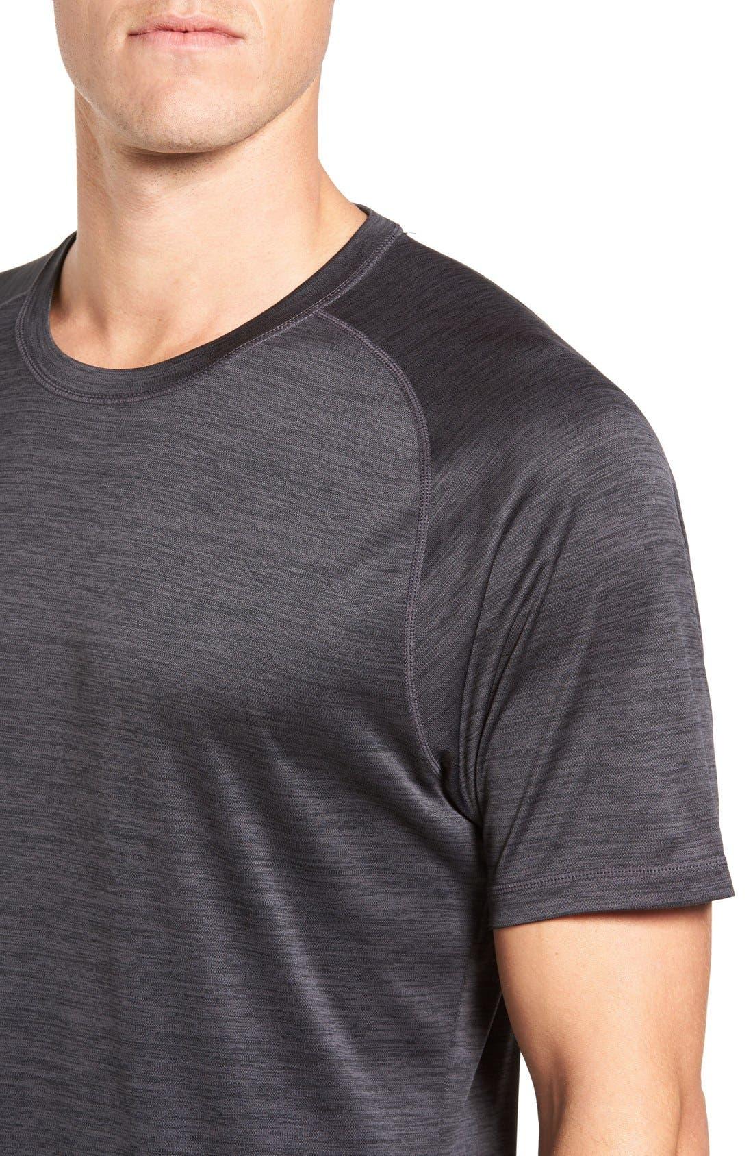 Triplite T-Shirt,                             Alternate thumbnail 43, color,