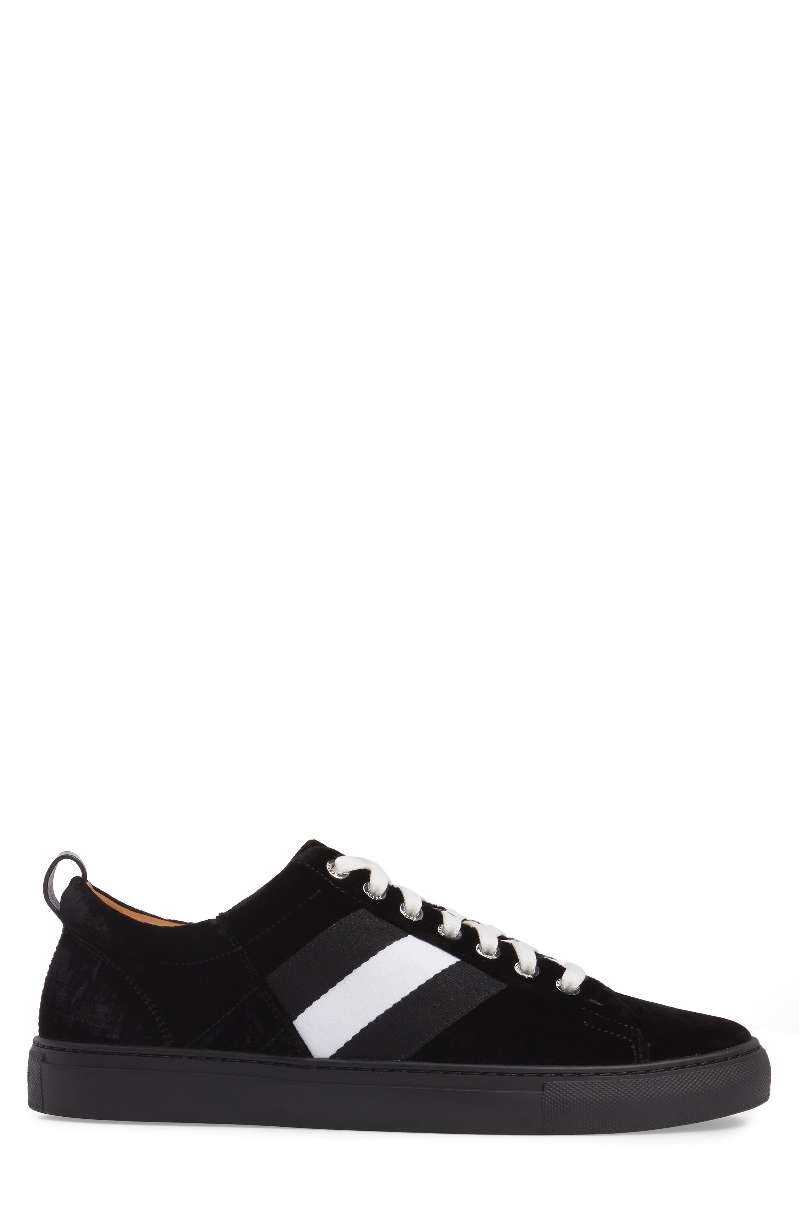 'Helvio' Sneaker,                             Alternate thumbnail 11, color,