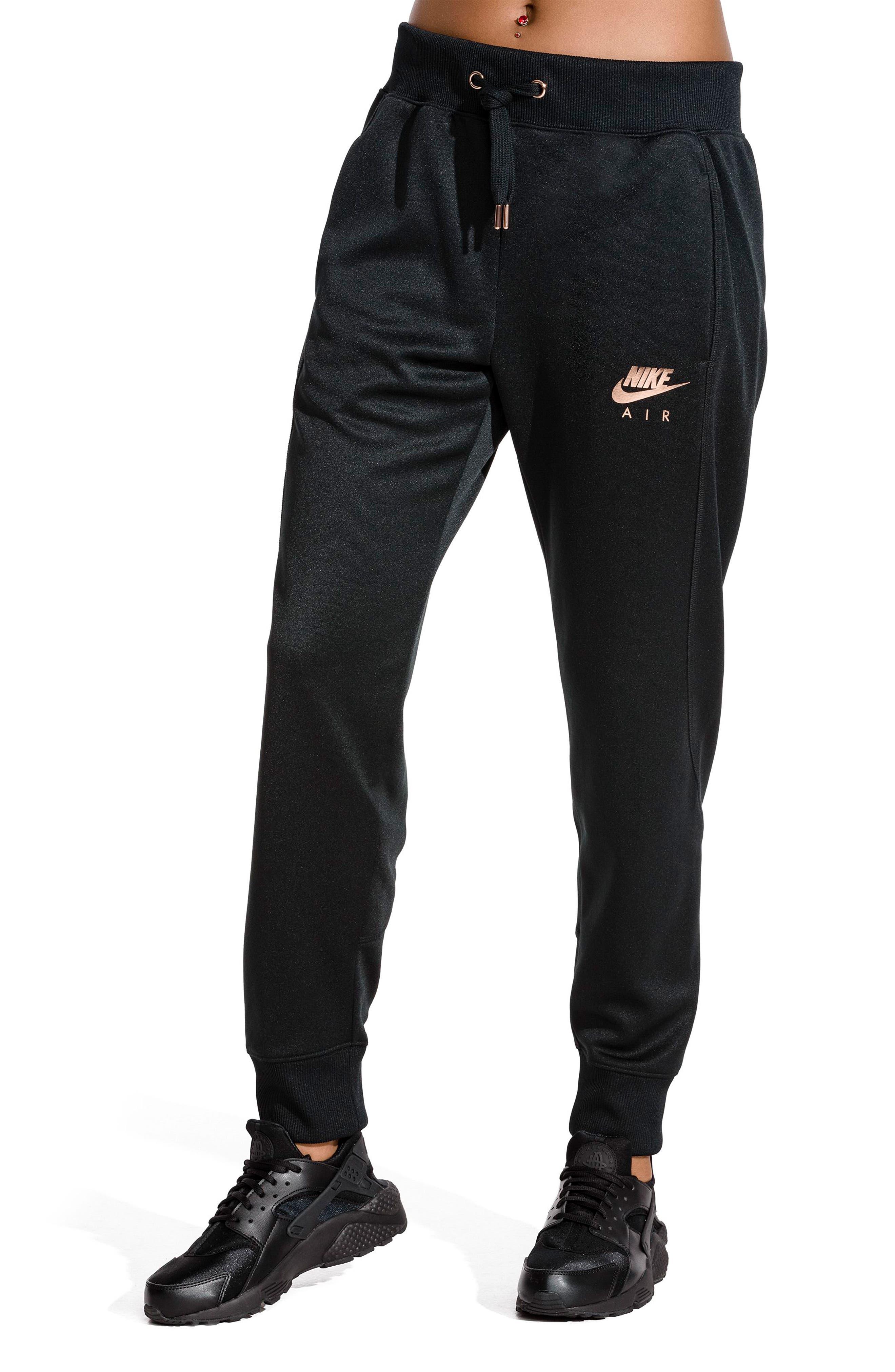 Sportswear Air Jogger Pants,                             Alternate thumbnail 10, color,                             010
