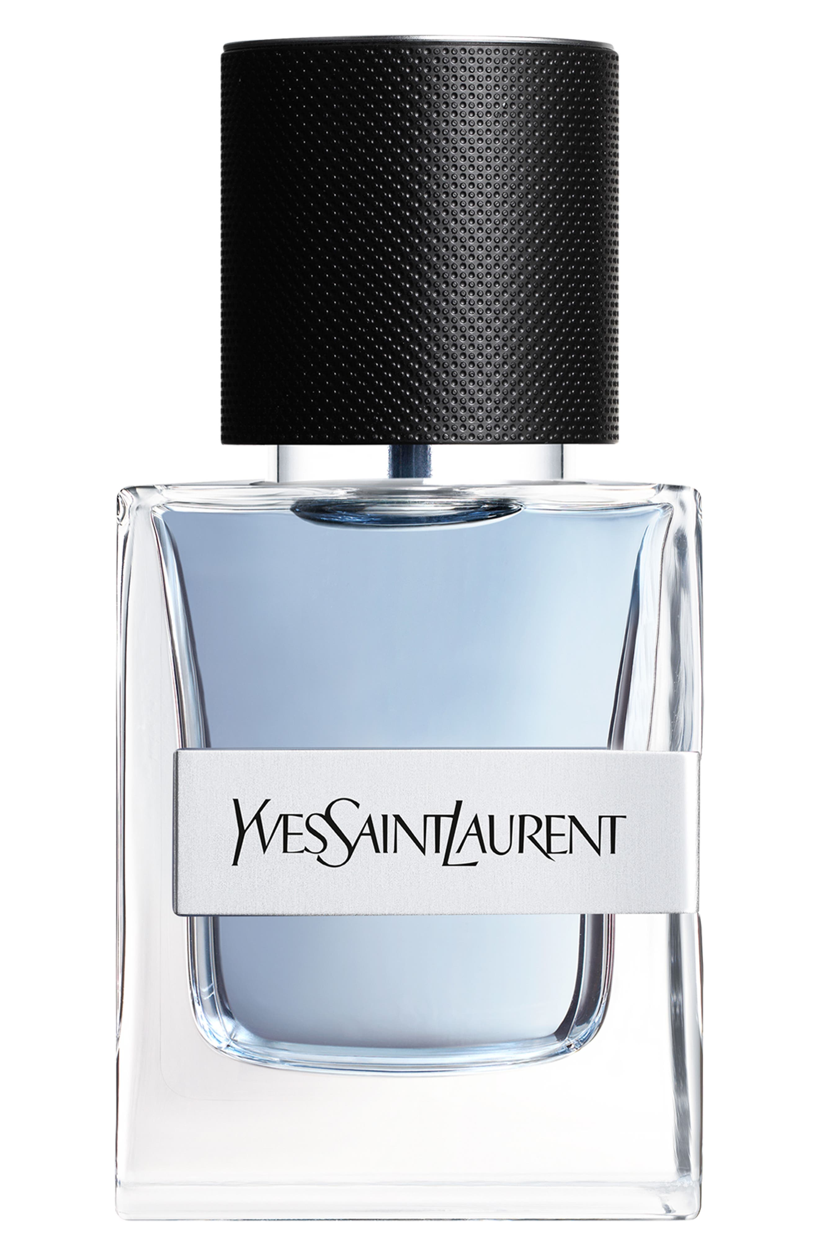 Y Eau de Toilette,                             Main thumbnail 1, color,                             NO COLOR 2