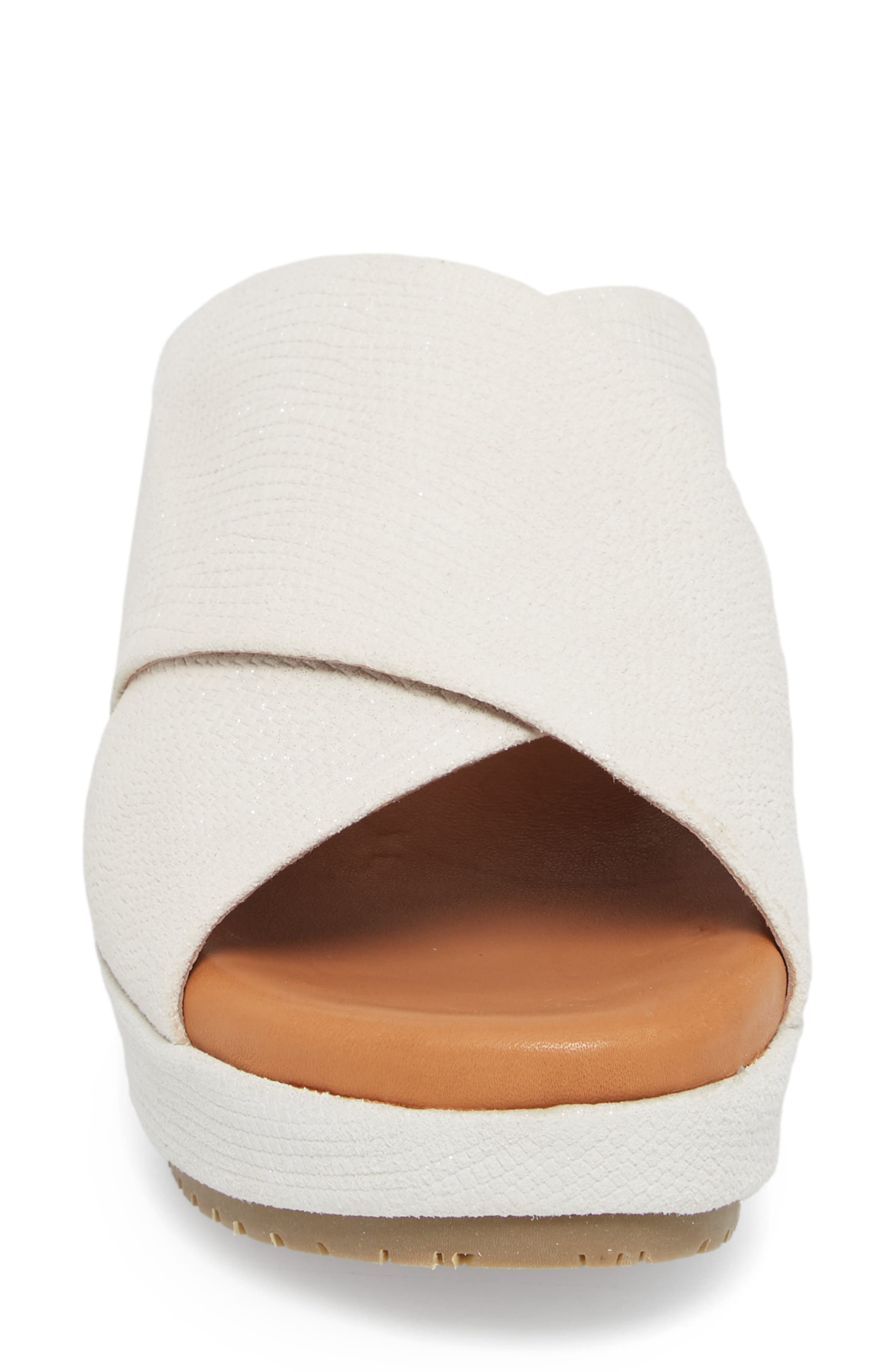 by Kenneth Cole Mikenzie Sandal,                             Alternate thumbnail 21, color,
