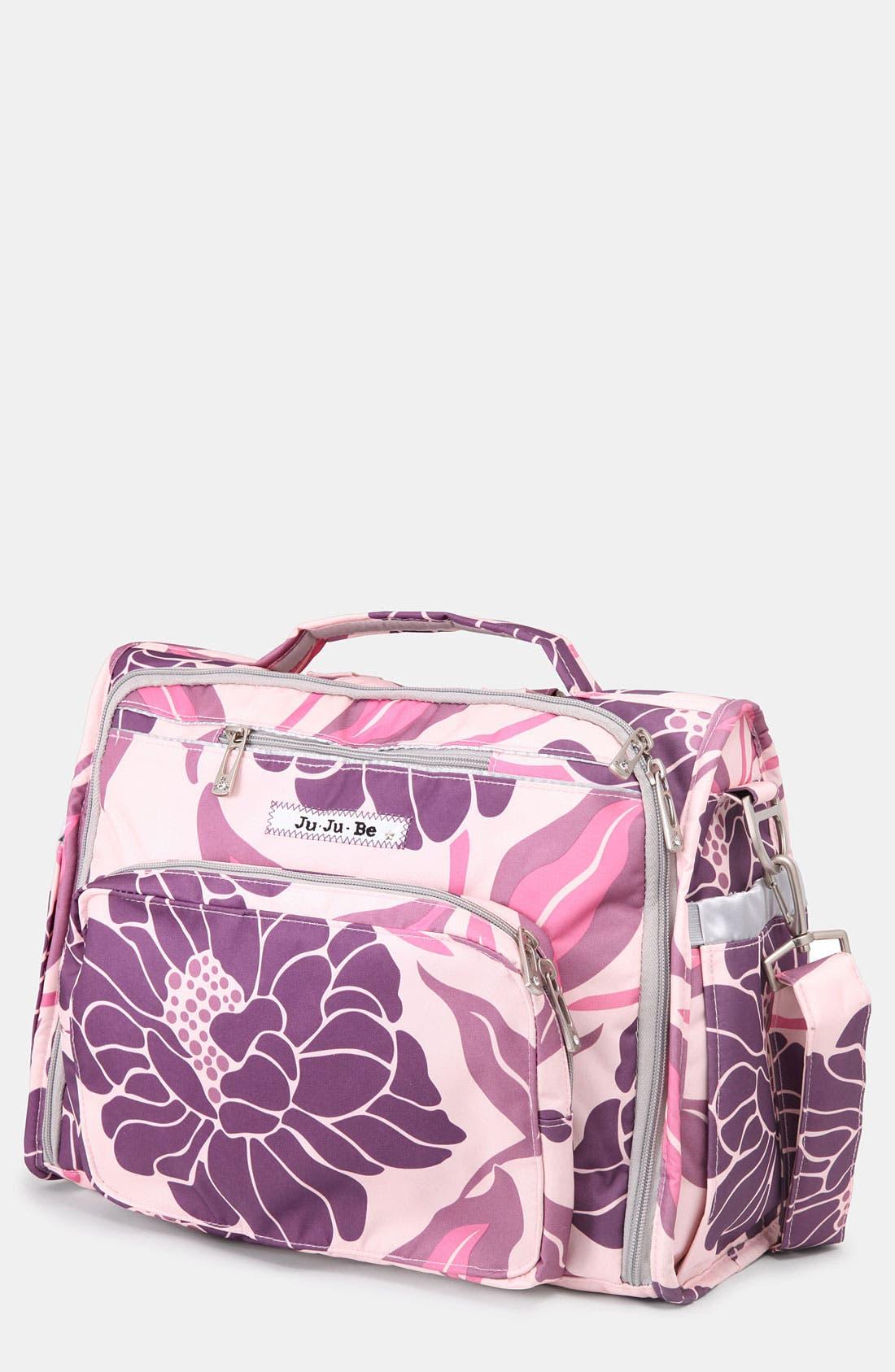 'BFF' Diaper Bag,                             Main thumbnail 46, color,