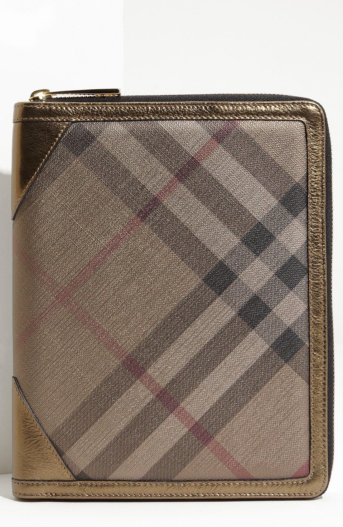 iPad Cover, Main, color, 710