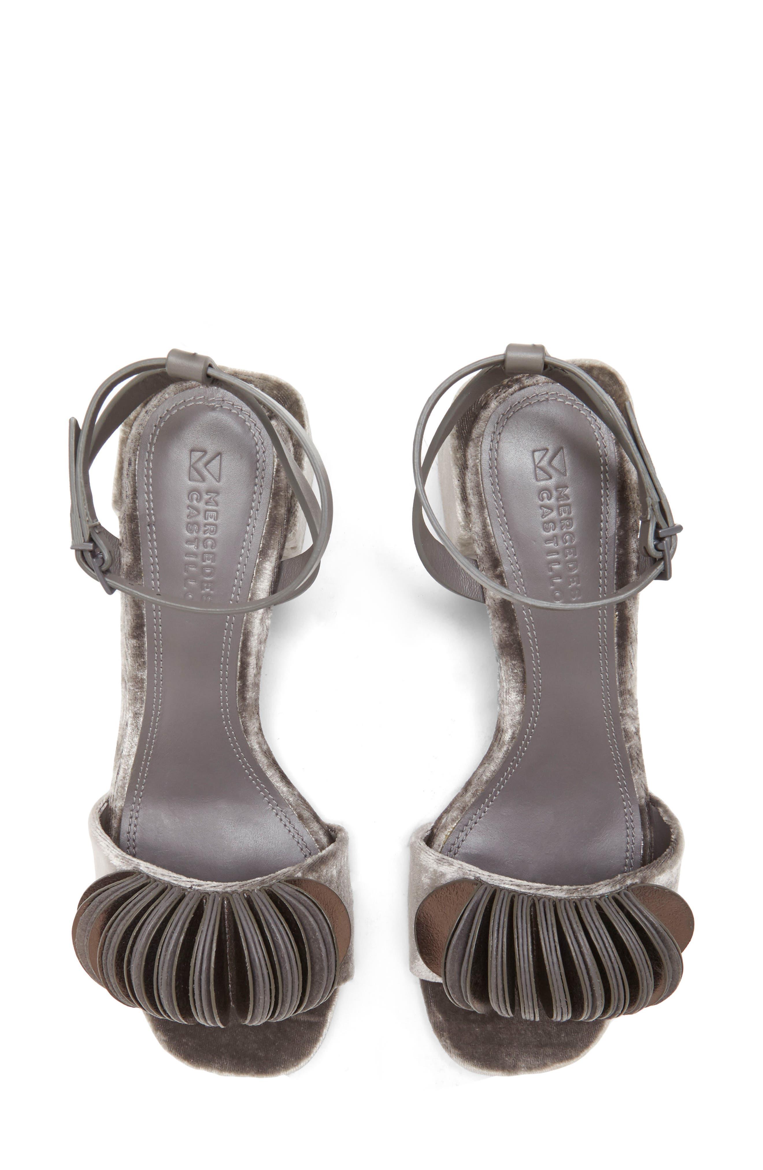 Riza Block Heel Sandal,                             Alternate thumbnail 25, color,