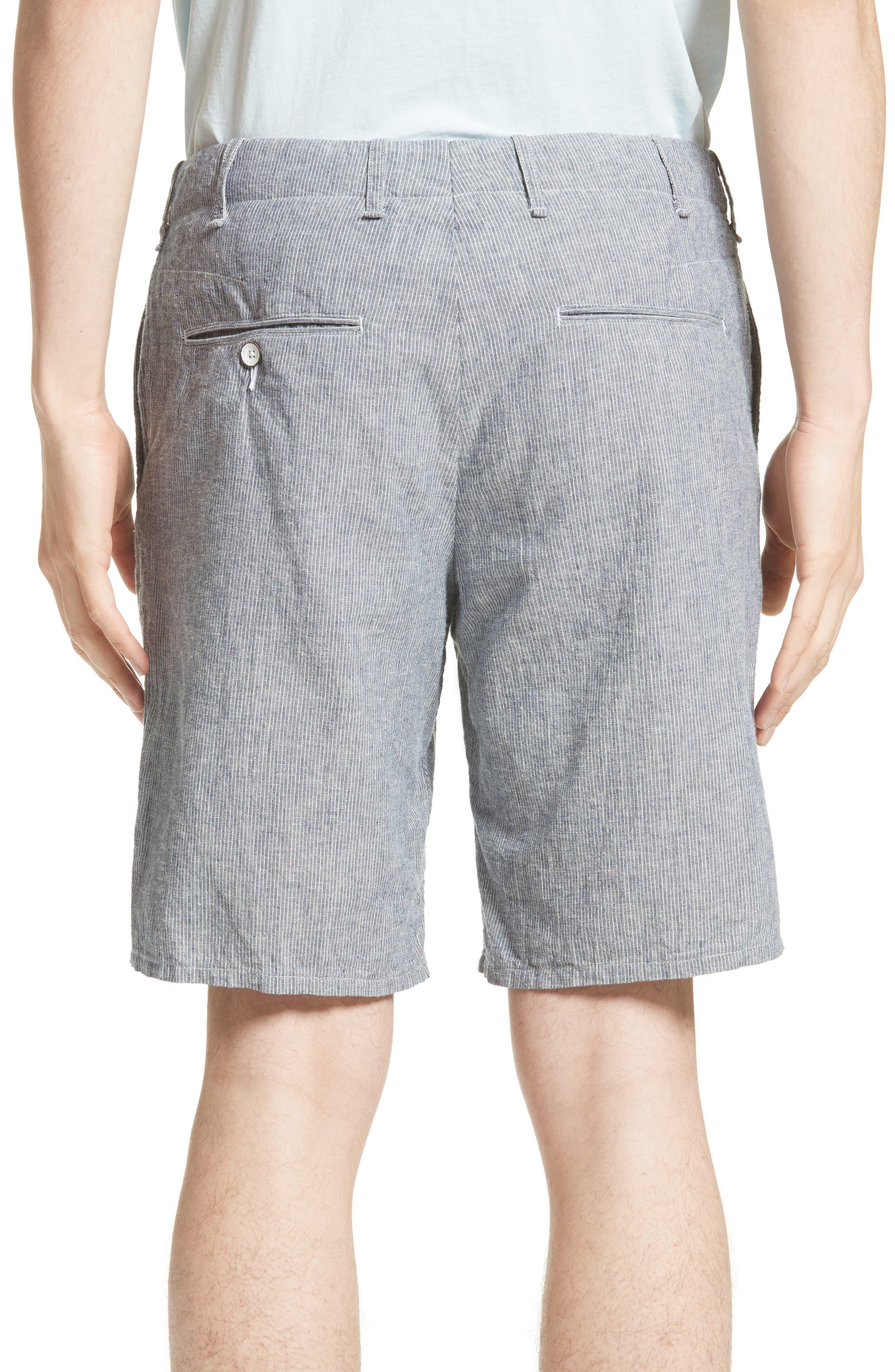 Beach II Shorts,                             Alternate thumbnail 2, color,                             410