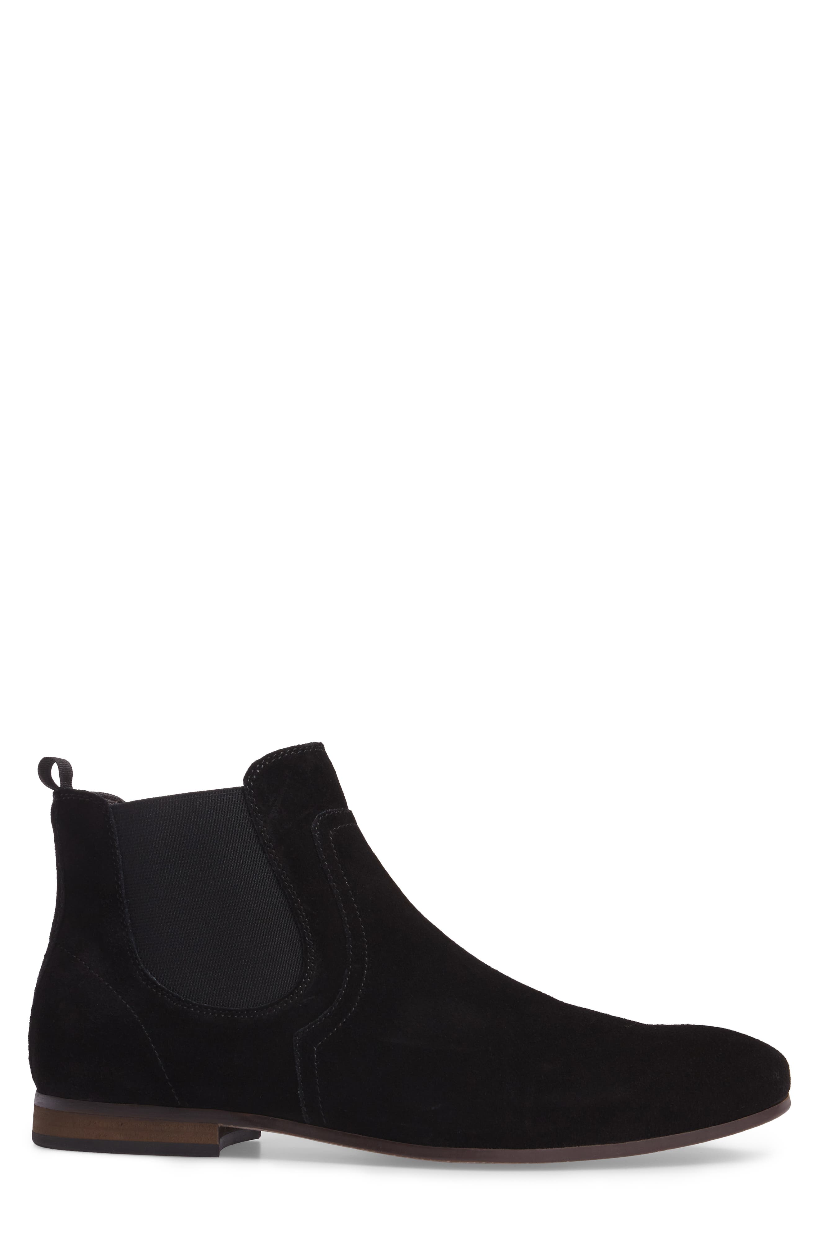 Brysen Chelsea Boot,                             Alternate thumbnail 35, color,