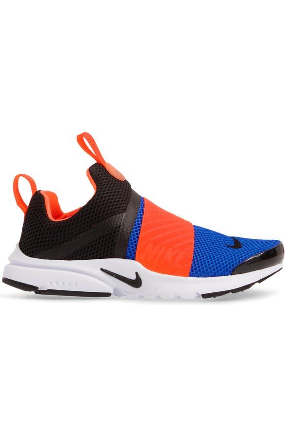 Nike Presto Extreme Sneaker (Walker de0db6c62