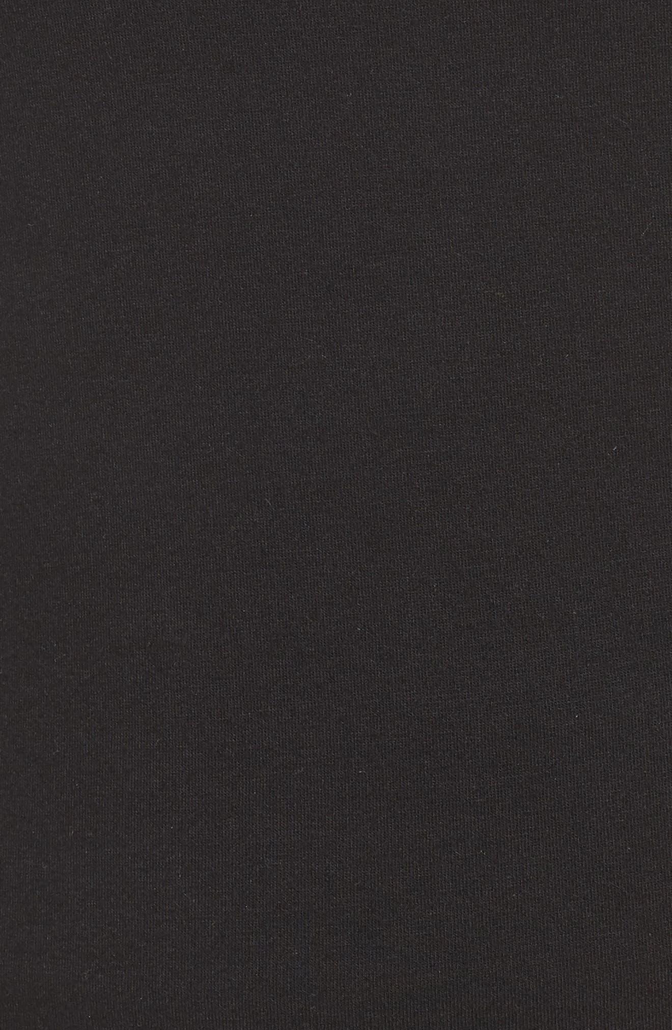 Pax Tank,                             Alternate thumbnail 6, color,                             BLACK CAT