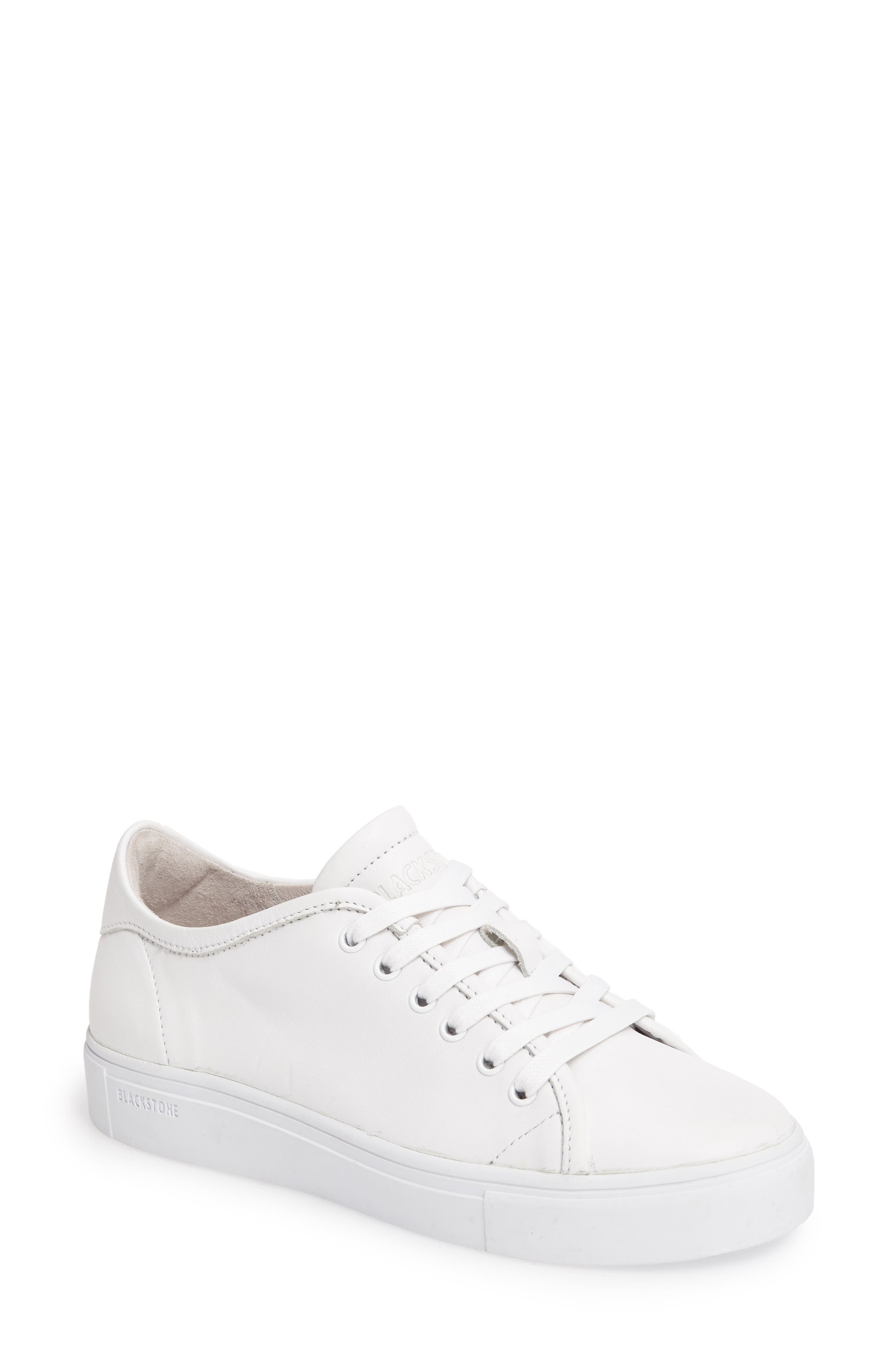 NL33 Sneaker,                         Main,                         color, 100