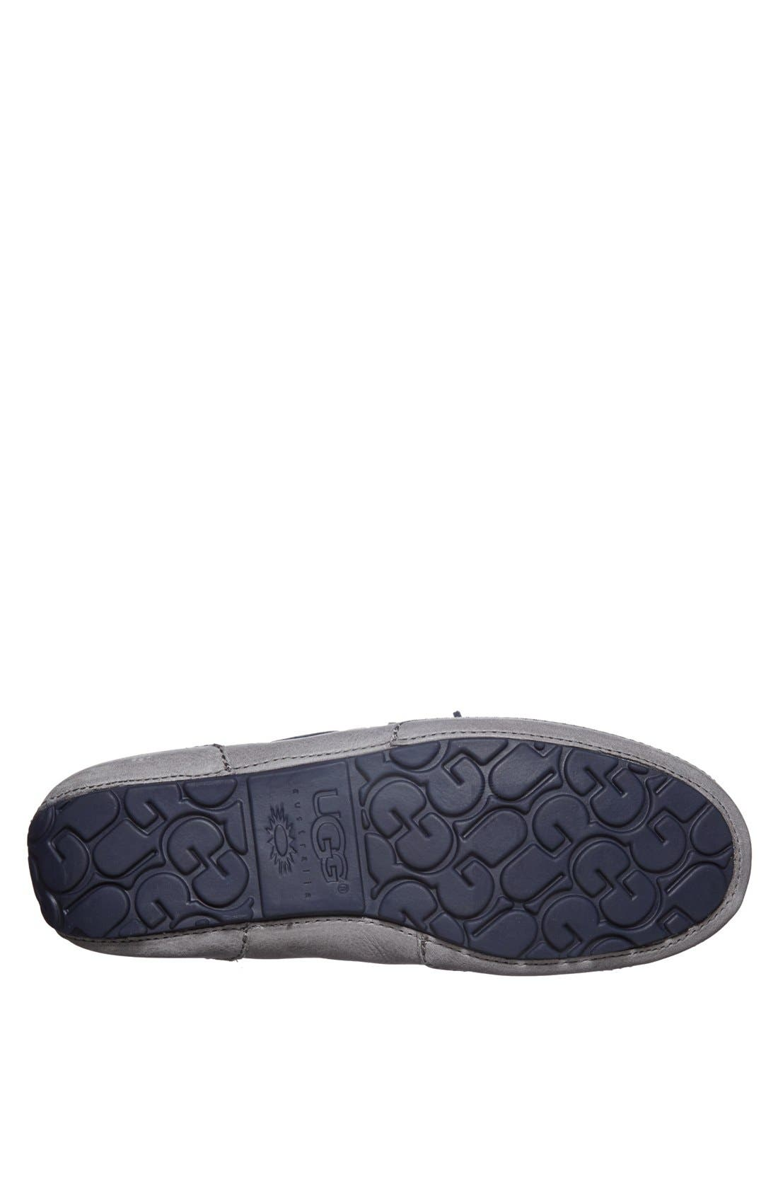 'Chester' Driving Loafer,                             Alternate thumbnail 11, color,