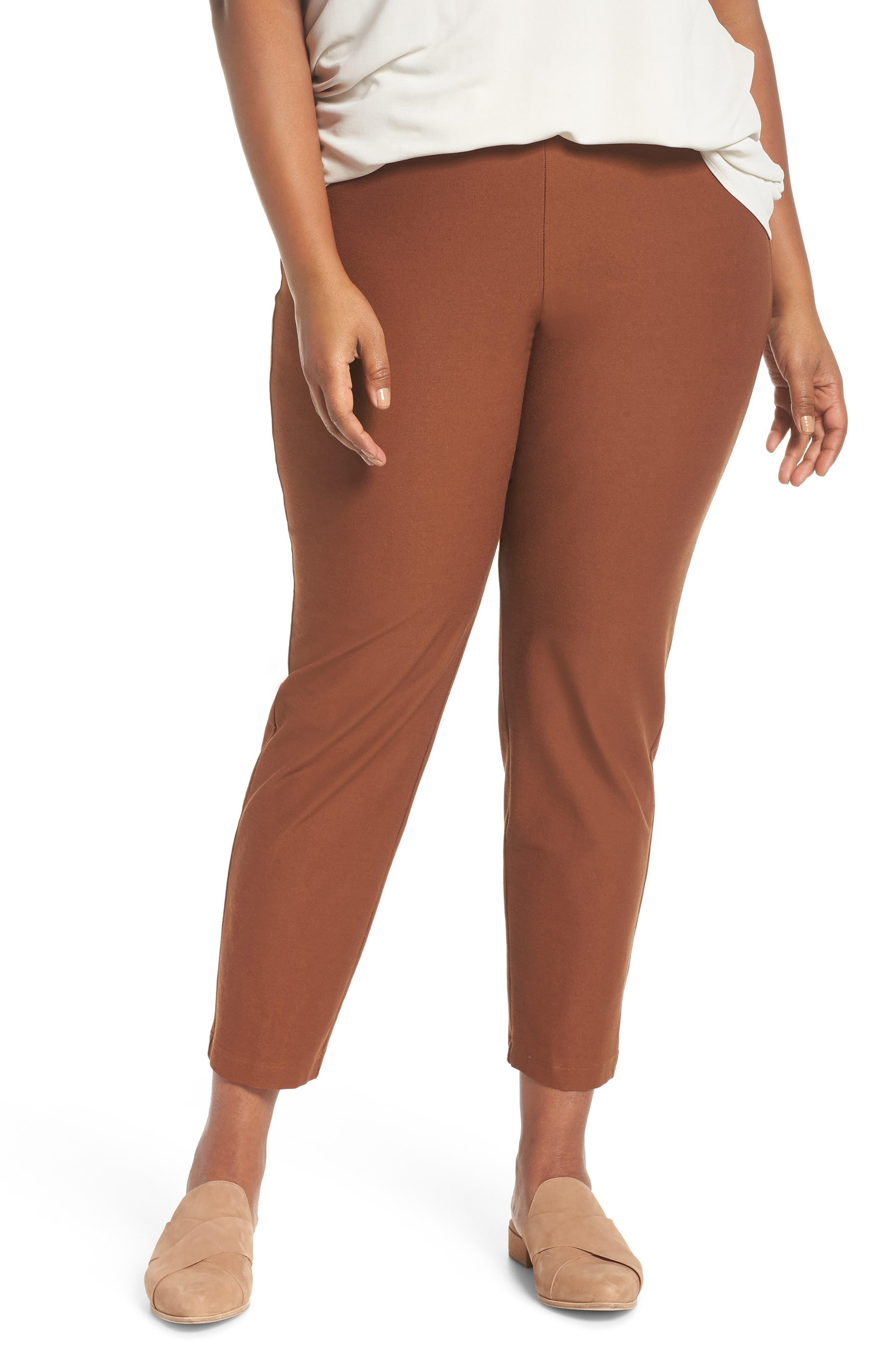 Slim Ankle Pants,                             Main thumbnail 11, color,